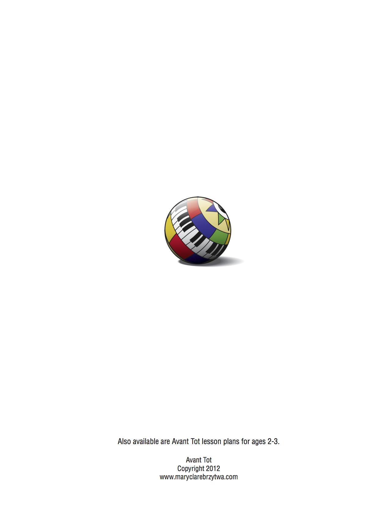 avanttot-print (2) (dragged) 1.jpeg
