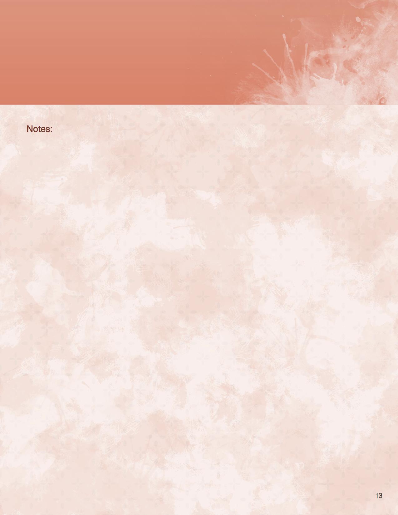 avanttot-print (2) (dragged) 15.jpeg