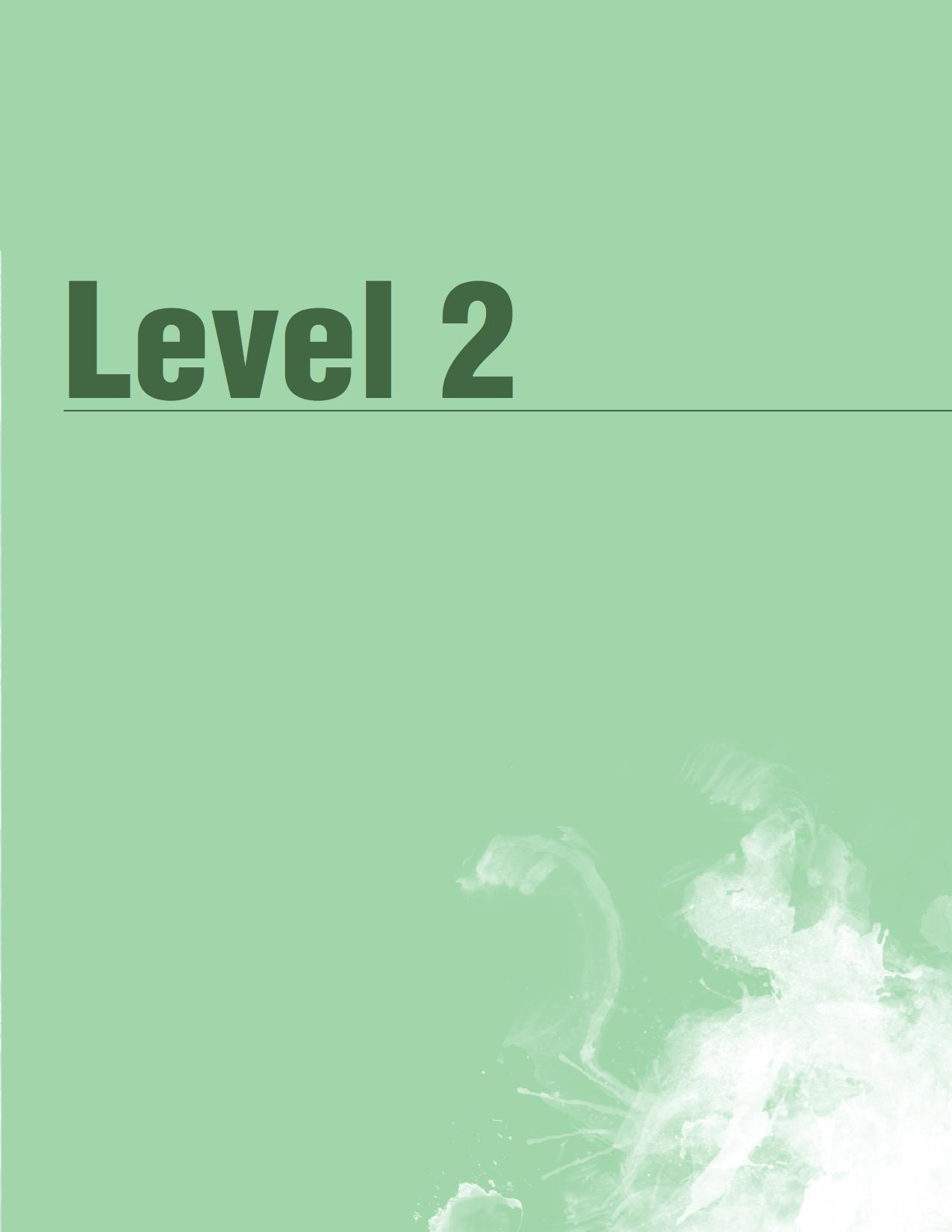 avanttot-print (2) (dragged) 28.jpeg