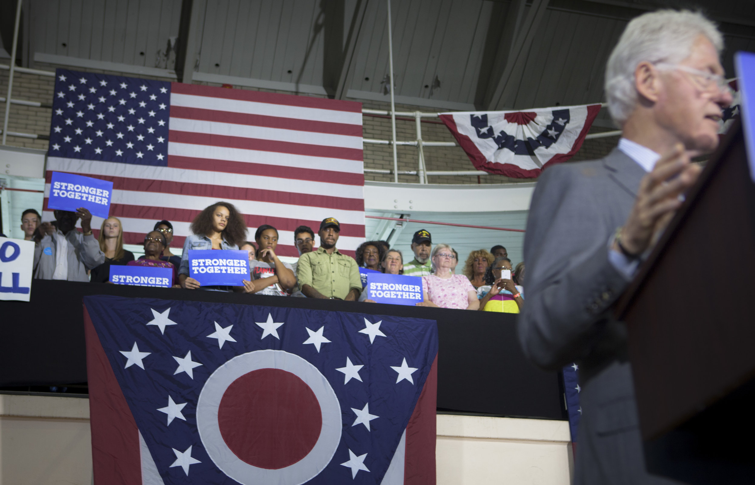 09272016_BJM_Bill_Clinton_in_Toledo_Ohio_09.jpg