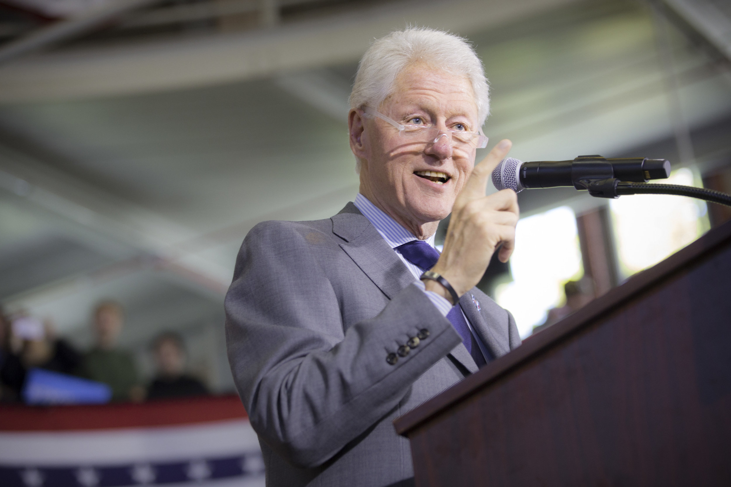 09272016_BJM_Bill_Clinton_in_Toledo_Ohio_05.jpg