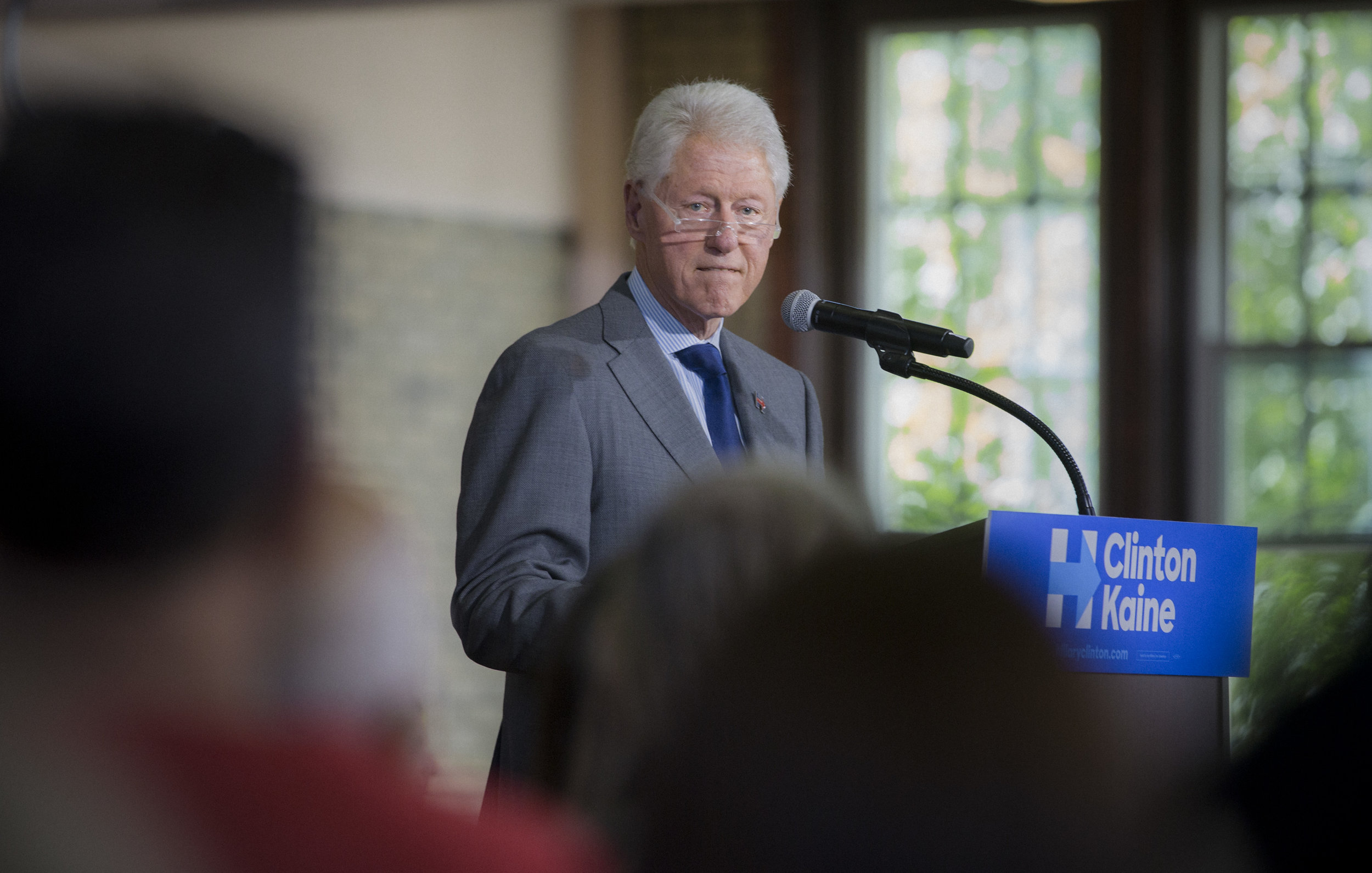 09272016_BJM_Bill_Clinton_in_Toledo_Ohio_03.jpg
