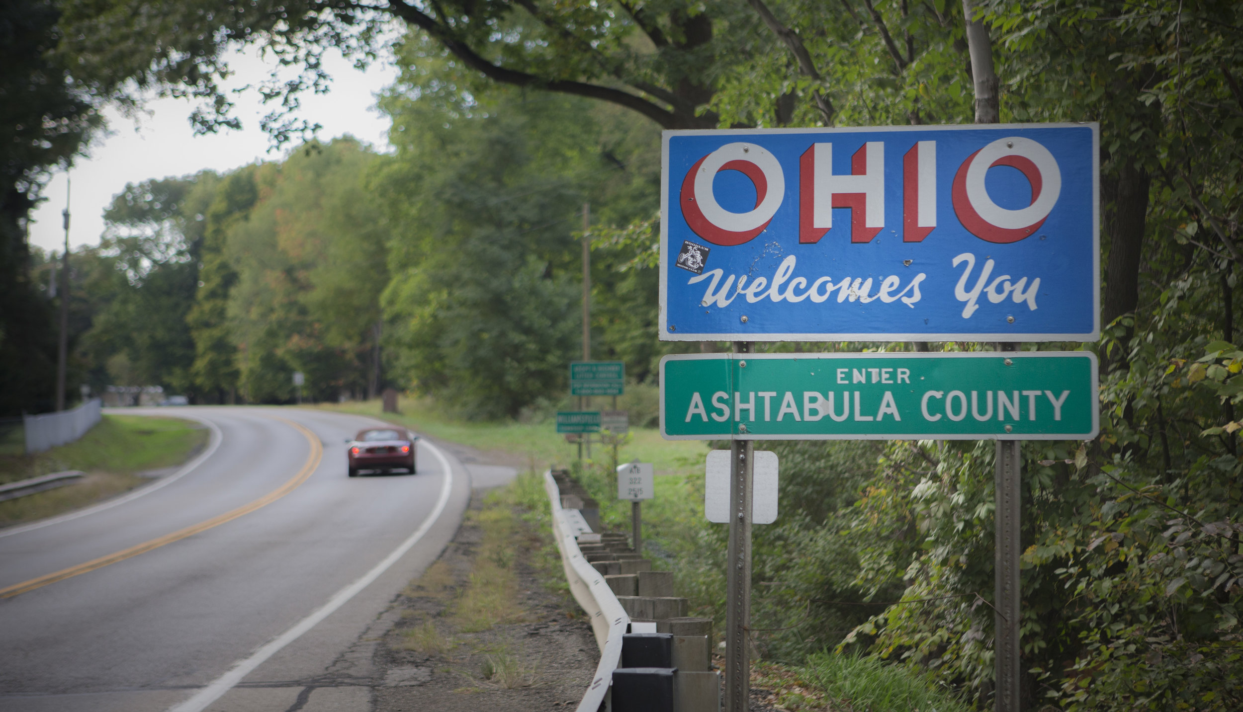 2016.10.02 - Ashtabula County_ Ohio_22.jpg