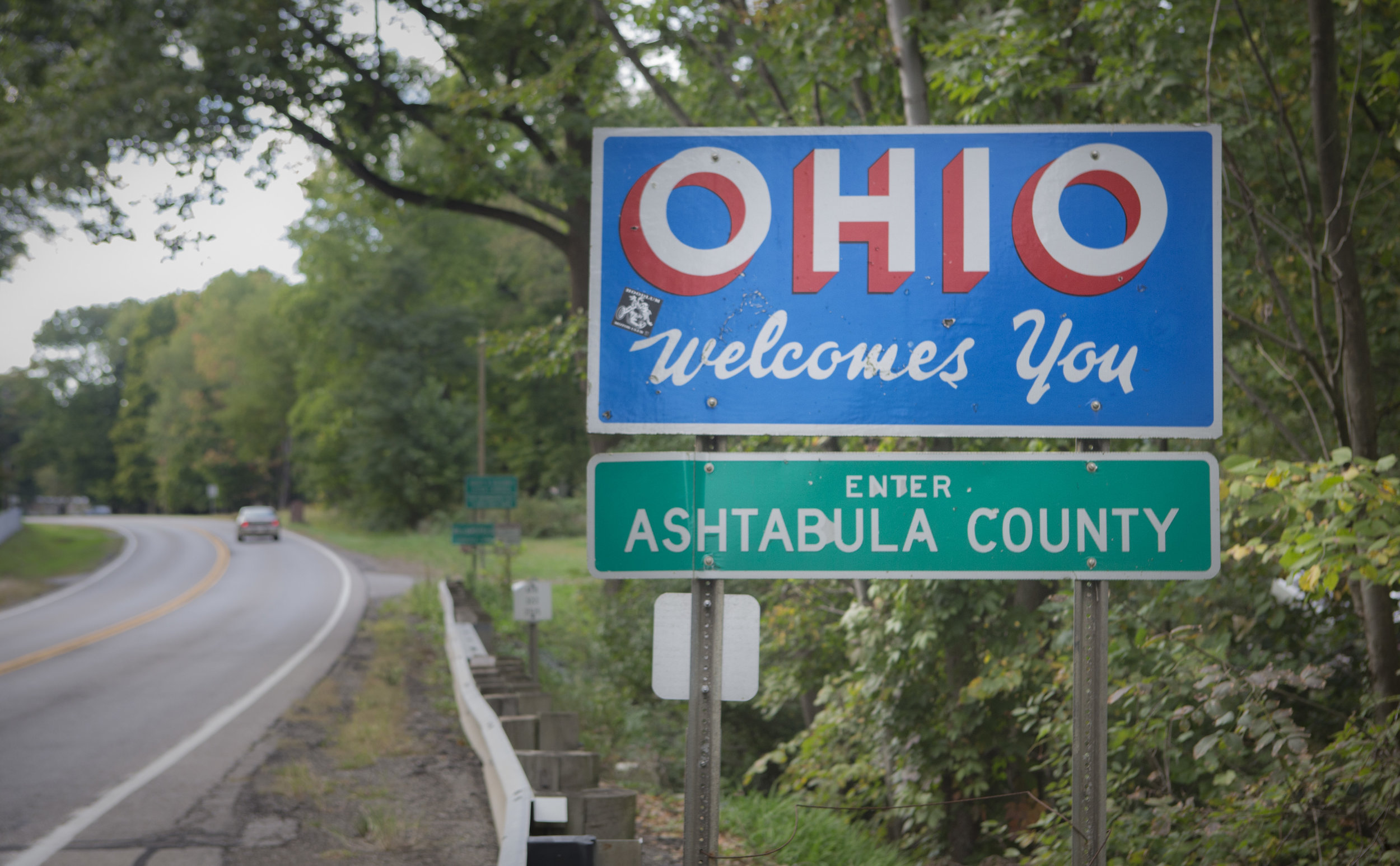 2016.10.02 - Ashtabula County_ Ohio_01.jpg