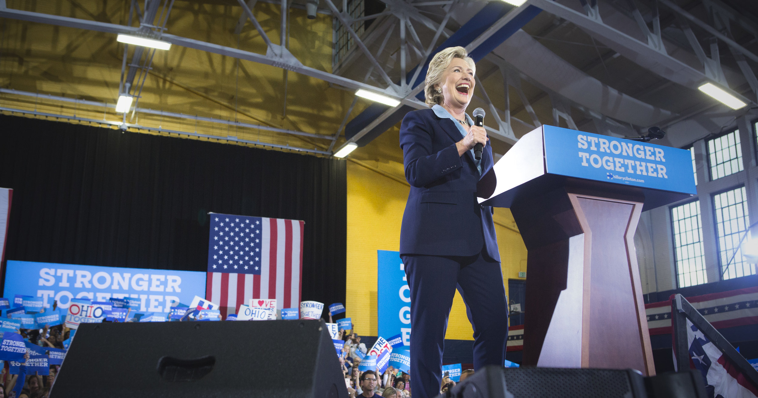 10032016_BJM_Hillary_Campaigns_in_Akron_Ohio_13.jpg