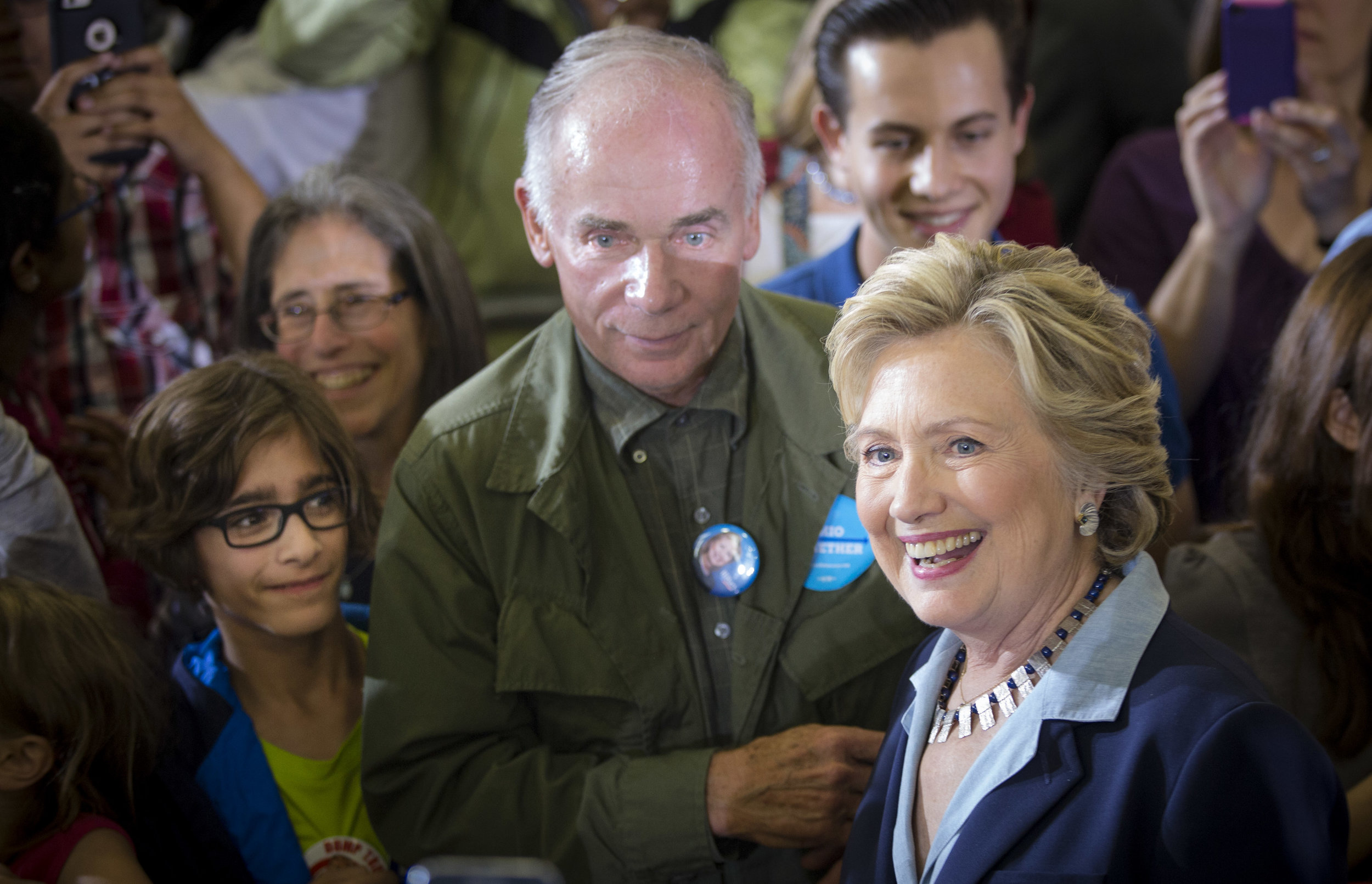 10032016_BJM_Hillary_Campaigns_in_Akron_Ohio_51.jpg
