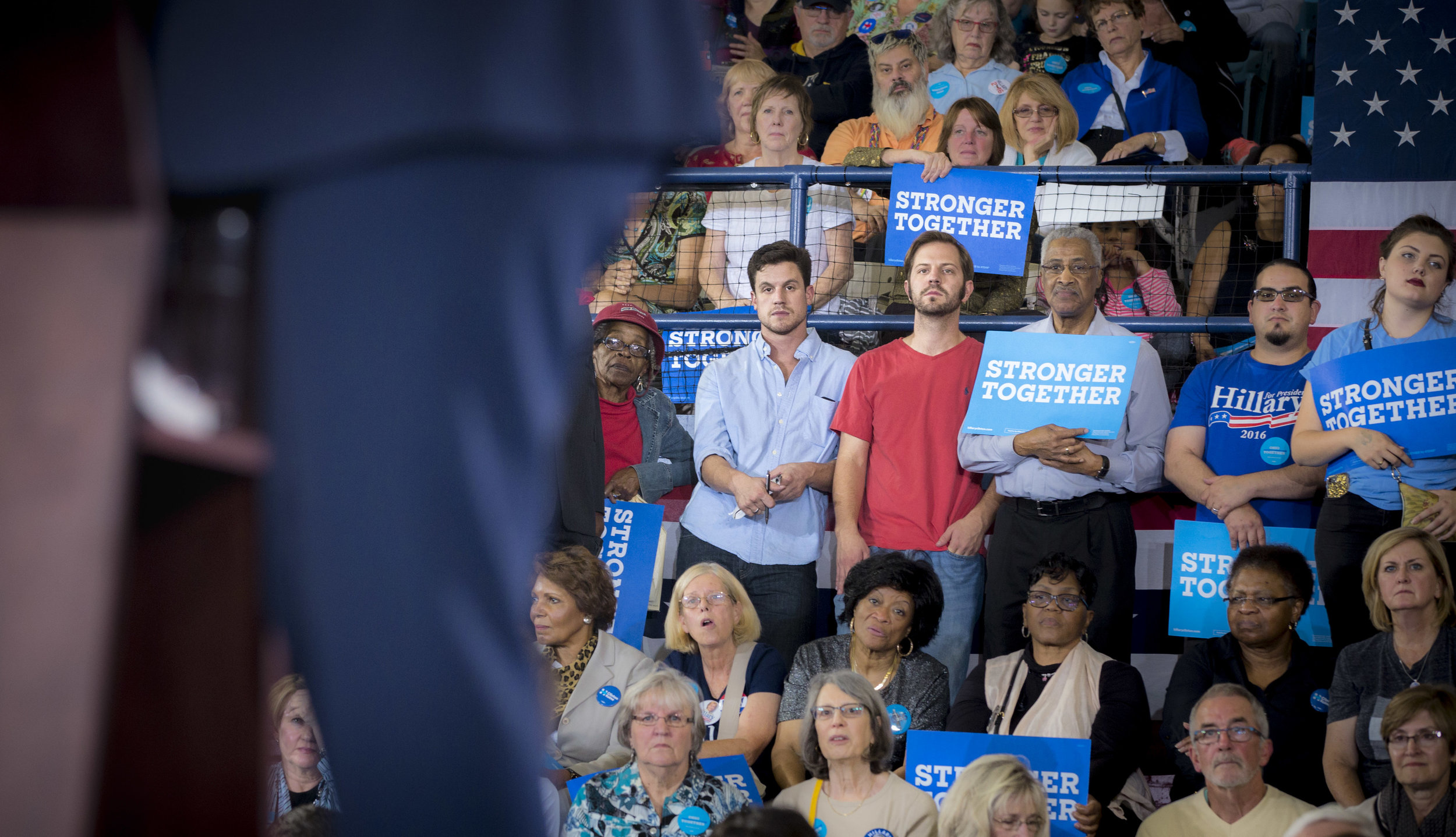 10032016_BJM_Hillary_Campaigns_in_Akron_Ohio_54.jpg