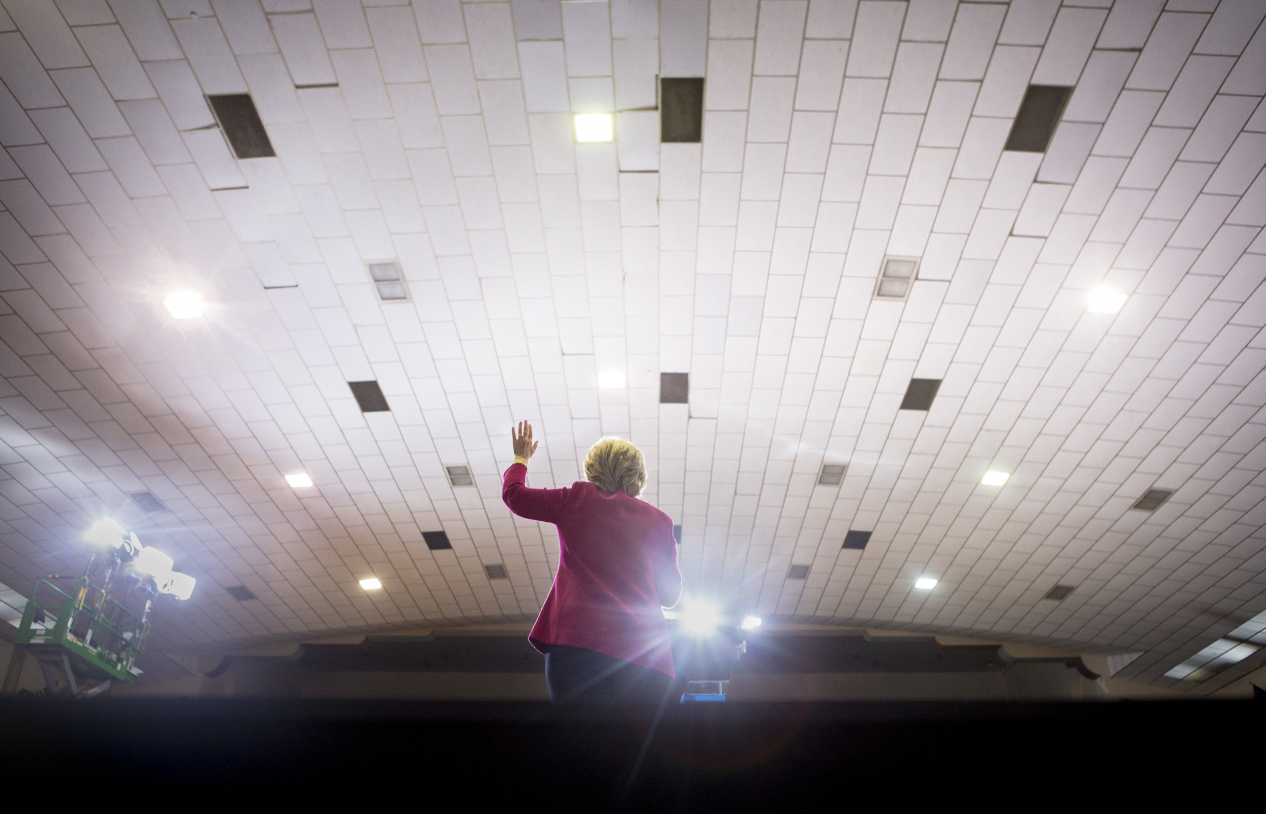 10042016_BJM_Hillary_Clinton_Campaigns_in_Harrisburg_Pennsylvania_02.jpg