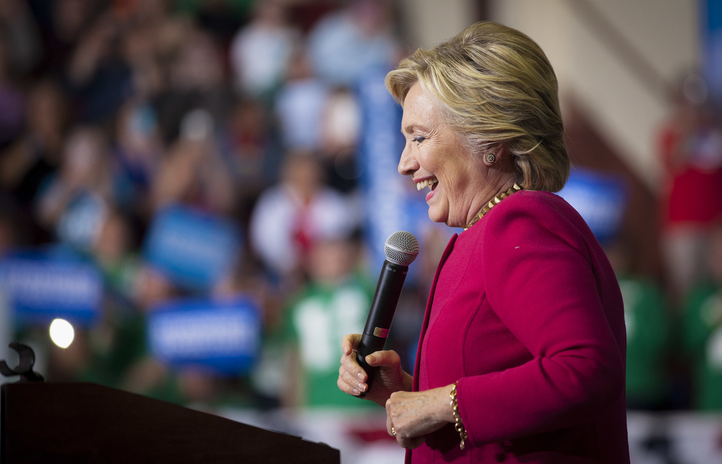 10042016_BJM_Hillary_Clinton_Campaigns_in_Harrisburg_Pennsylvania_16.jpg