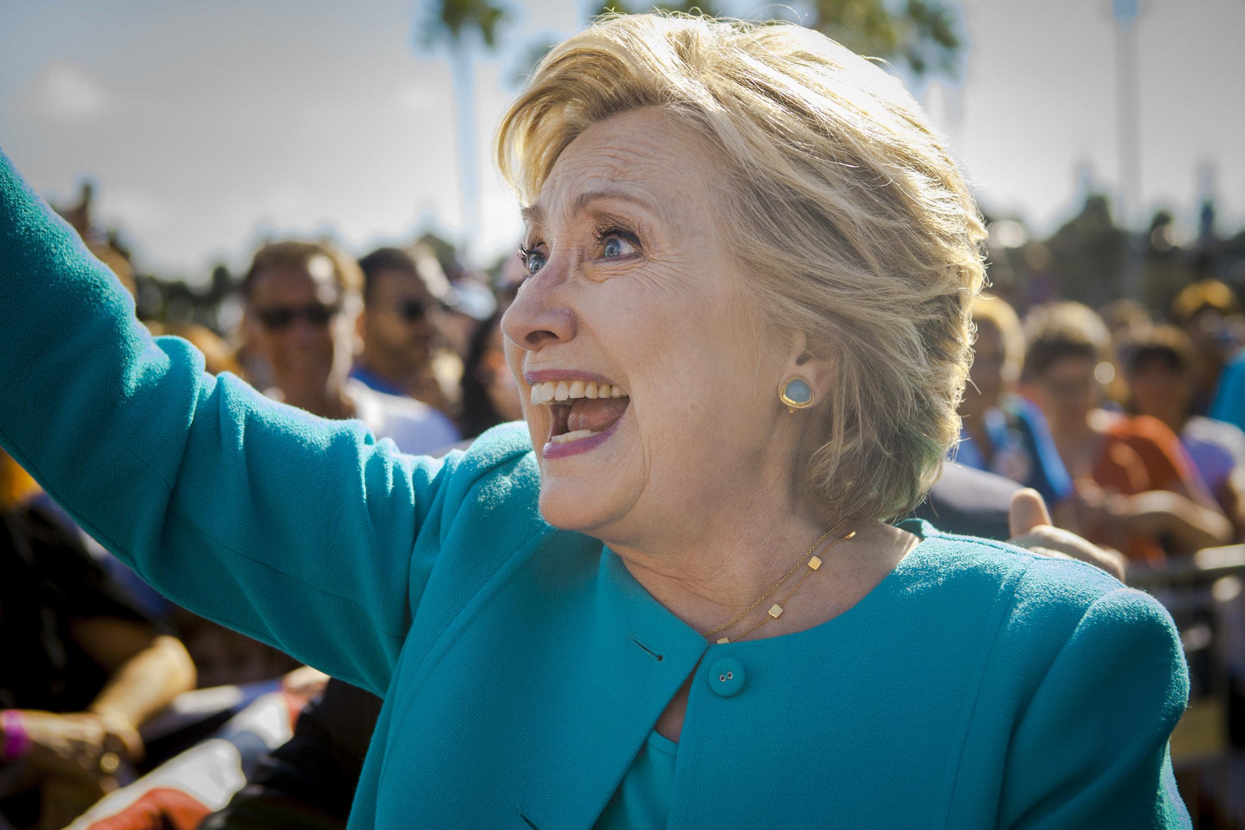 2016.10.26 - Hillary Clinton in Tampa_ FL_07.jpg