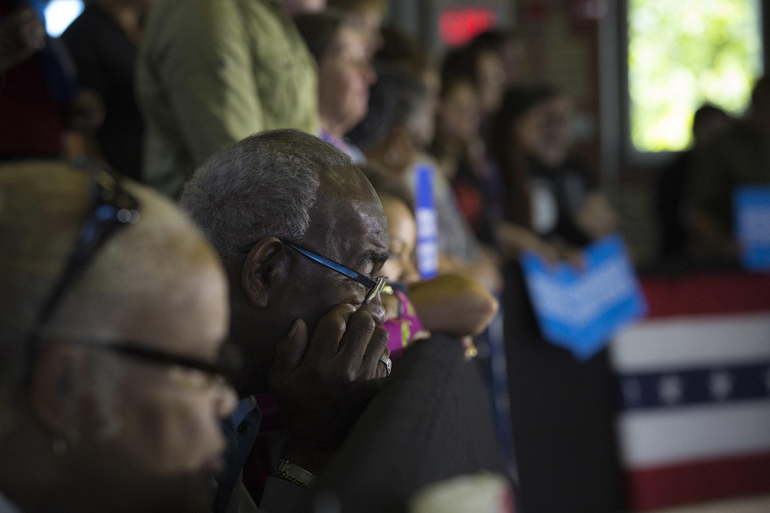 09272016_BJM_Bill_Clinton_in_Toledo_Ohio_06.jpg