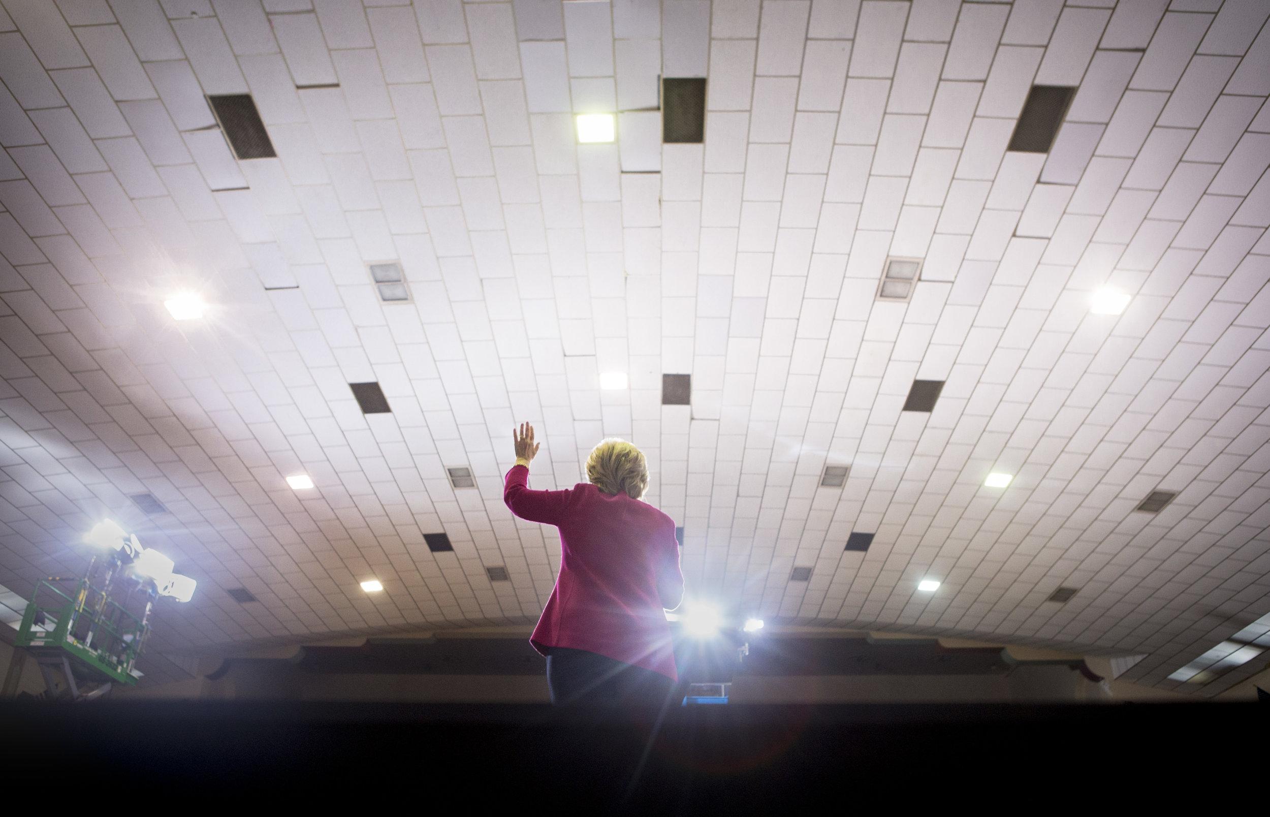 10042016_BJM_Hillary_Clinton_Campaigns_in_Harrisburg_Pennsylvania_02.jpg