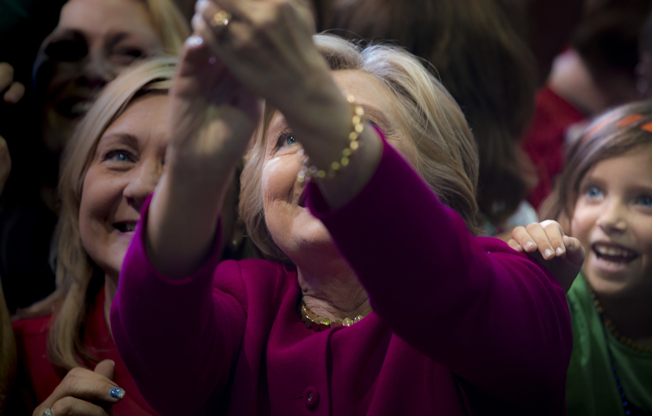 10042016_BJM_Hillary_Clinton_Campaigns_in_Harrisburg_Pennsylvania_35.jpg