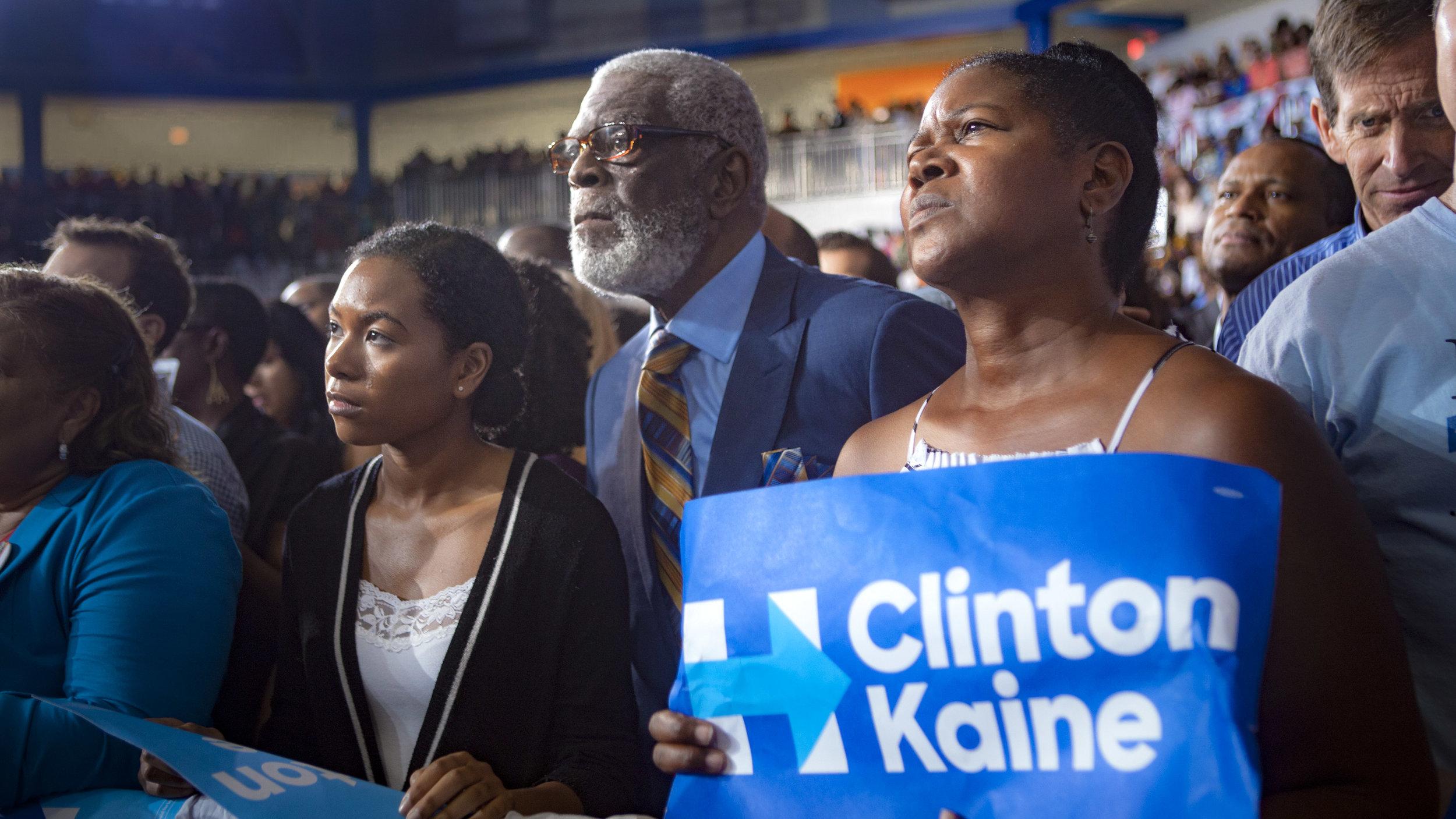 10202016_BJM_Barack_Obama_Campaigns_in_Miami_Florida_02.jpg