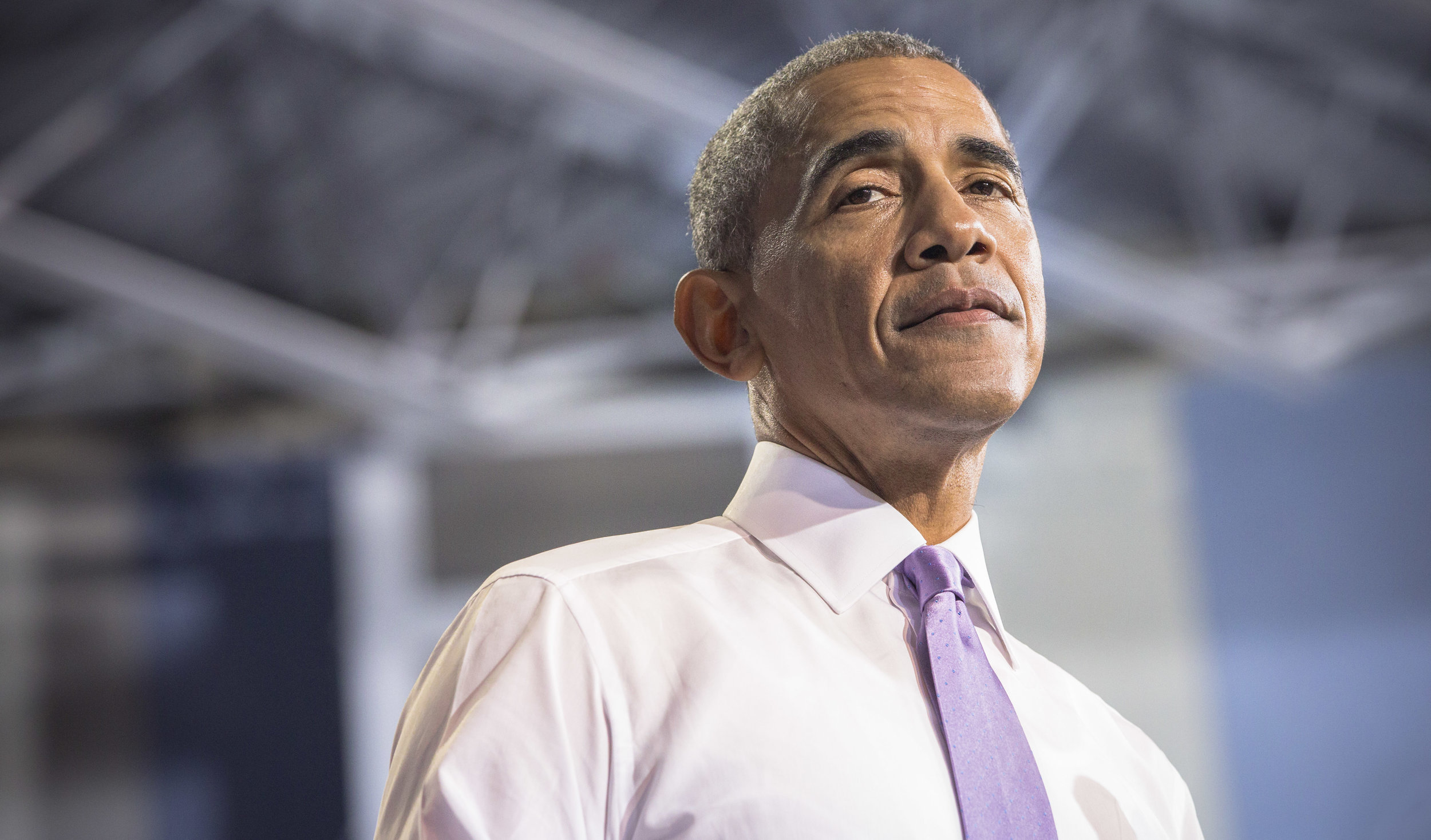 10202016_BJM_Barack_Obama_Campaigns_in_Miami_Florida_03.jpg