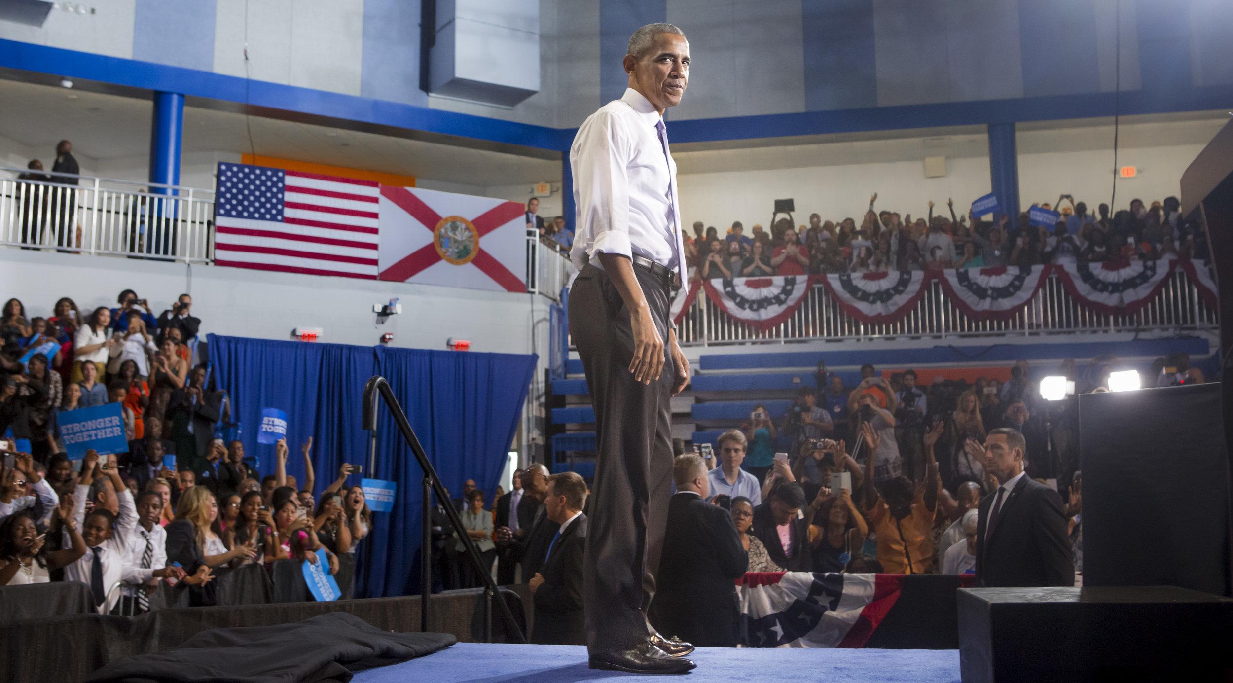 10202016_BJM_Barack_Obama_Campaigns_in_Miami_Florida_05.jpg