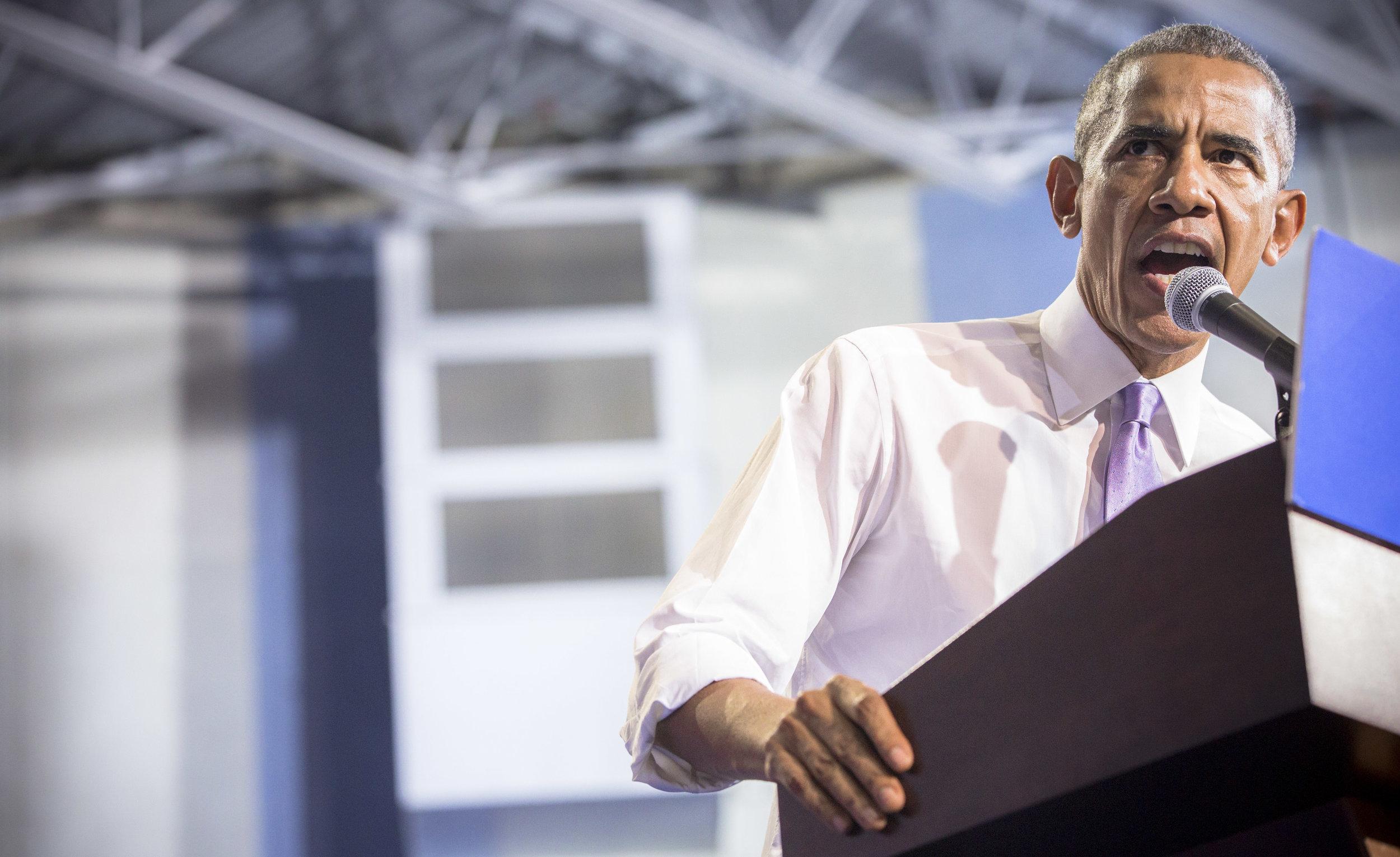 10202016_BJM_Barack_Obama_Campaigns_in_Miami_Florida_11.jpg