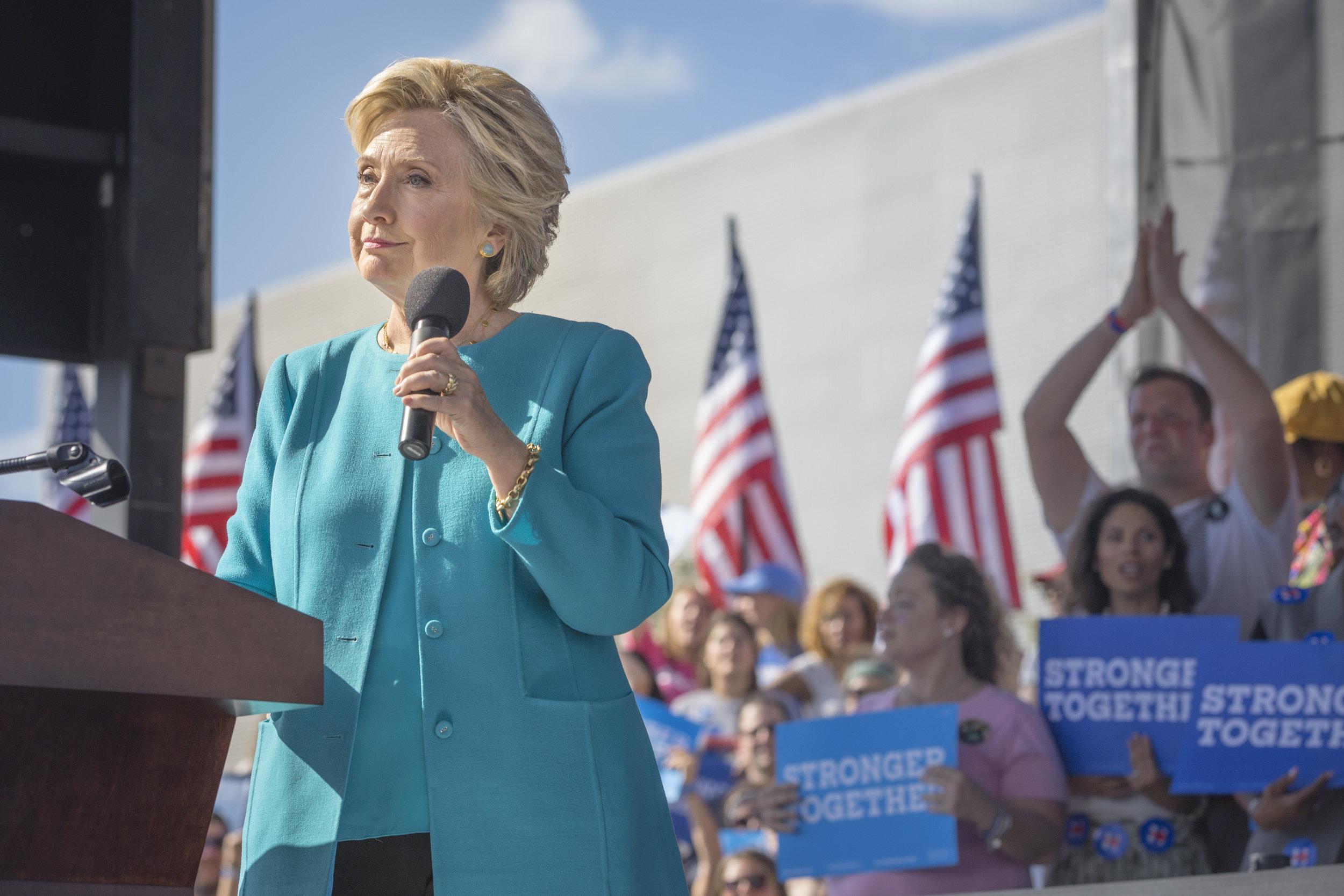 2016.10.26 - Hillary Clinton in Tampa_ FL_05.jpg