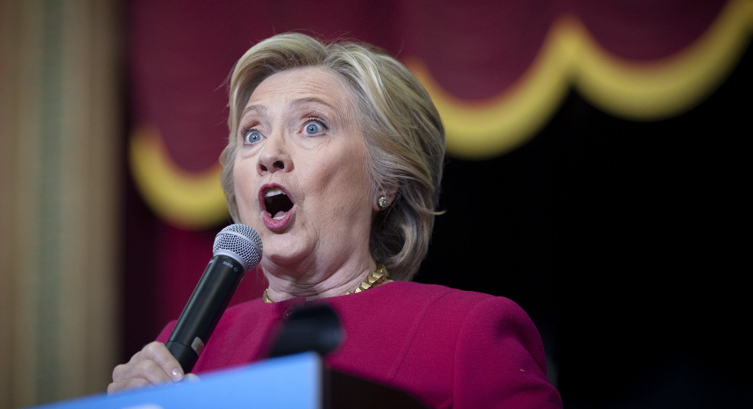 10042016_BJM_Hillary_Clinton_Campaigns_in_Harrisburg_Pennsylvania_12.jpg