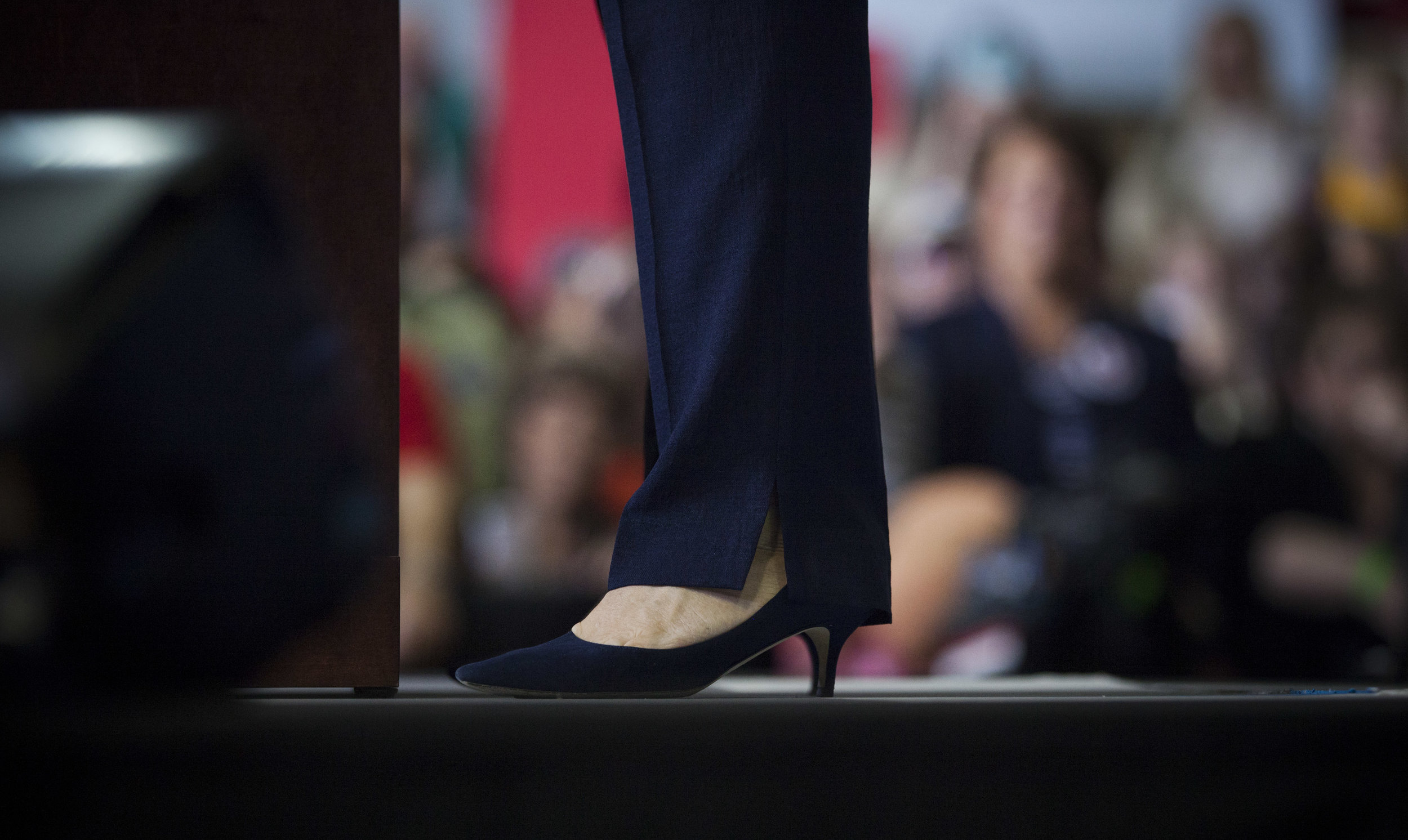 10042016_BJM_Hillary_Clinton_Campaigns_in_Harrisburg_Pennsylvania_15.jpg
