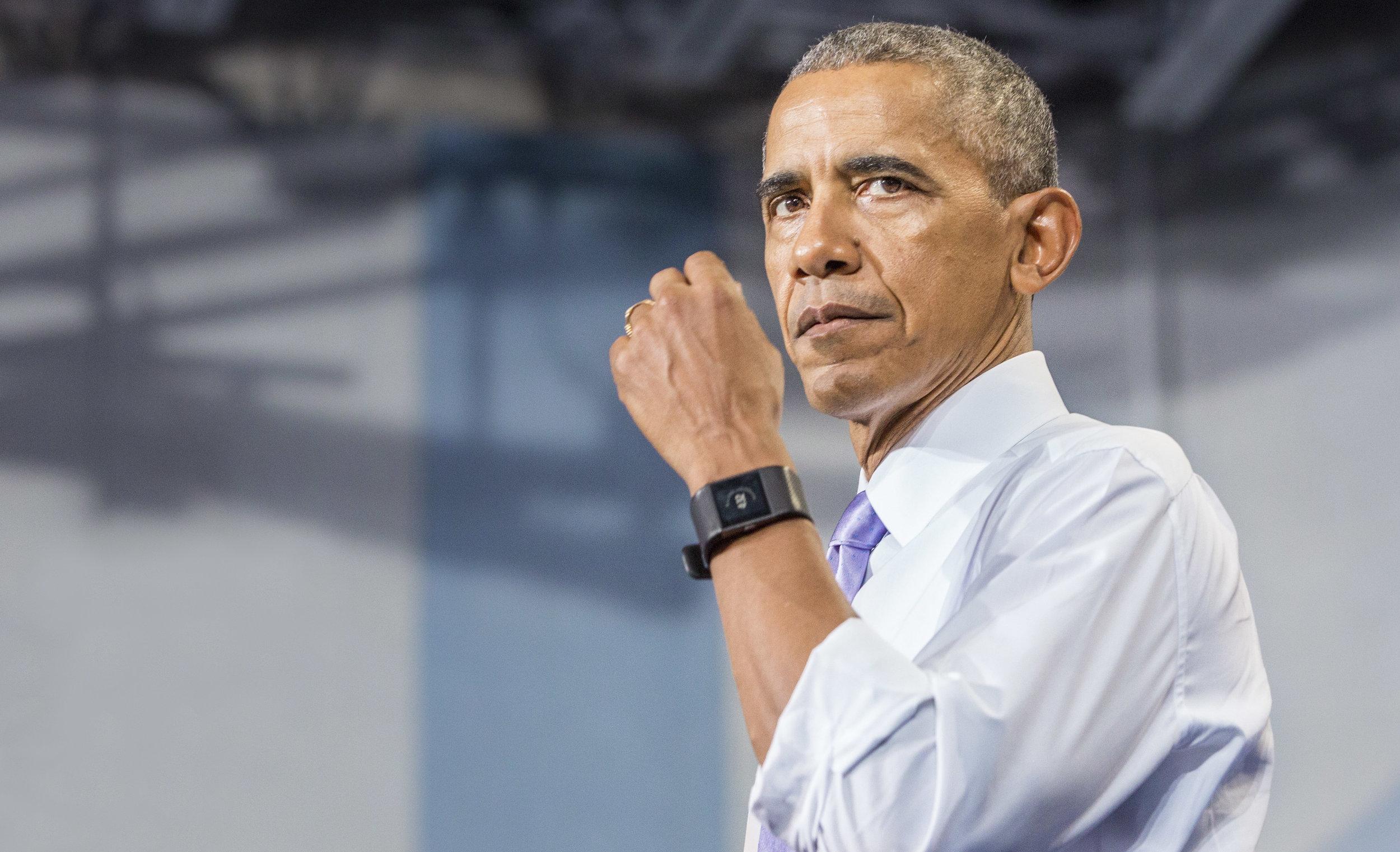 10202016_BJM_Barack_Obama_Campaigns_in_Miami_Florida_04.jpg