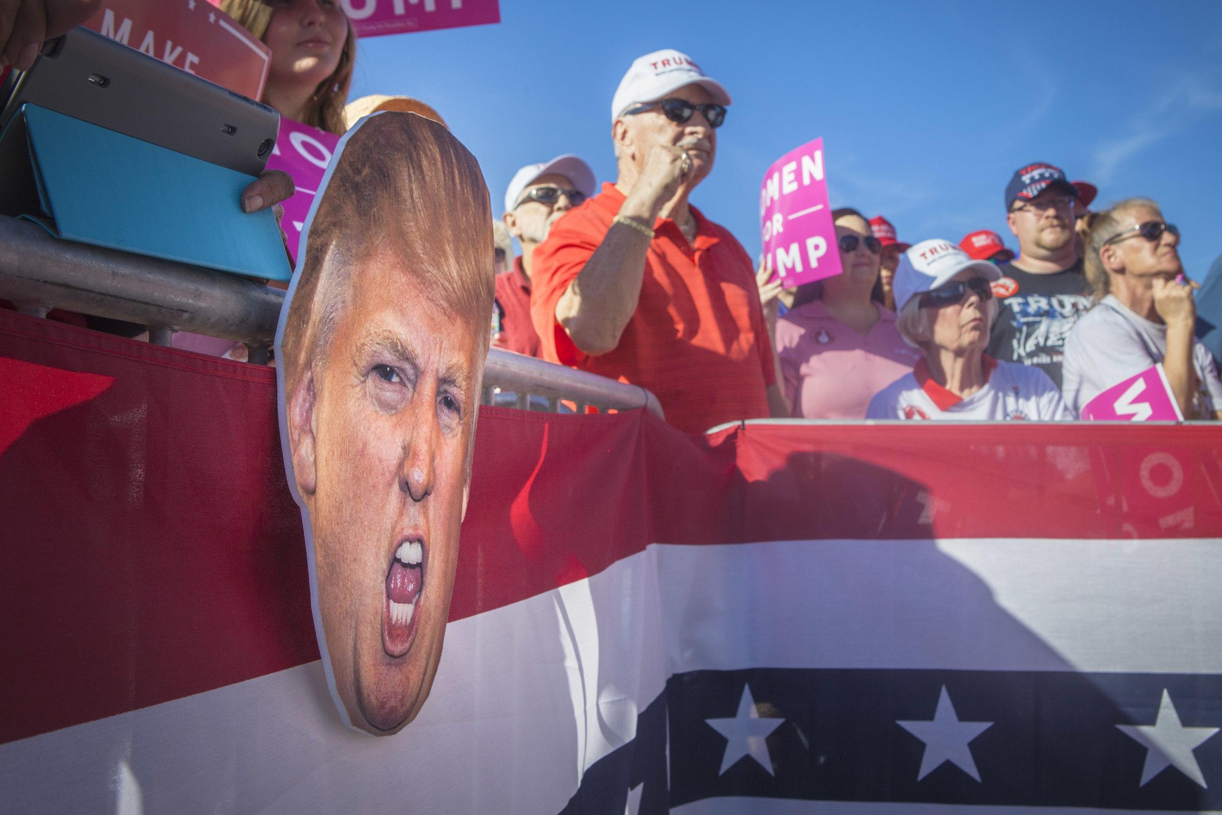 11022016_BJM_Donald_Trump_Rally_in_Orlando_Florida_04.jpg