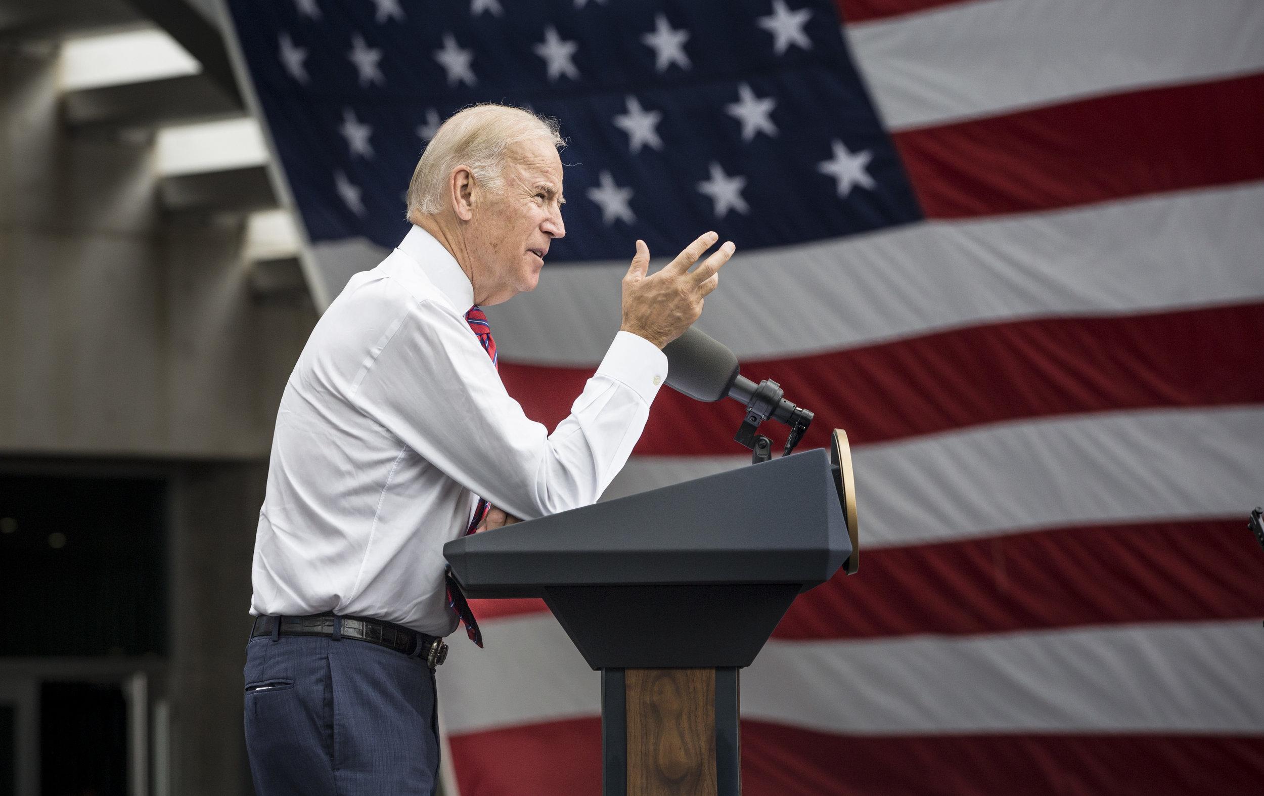 11022016_BJM_VP_Joe_Biden_Rally_in_Tampa_Florida_02.jpg