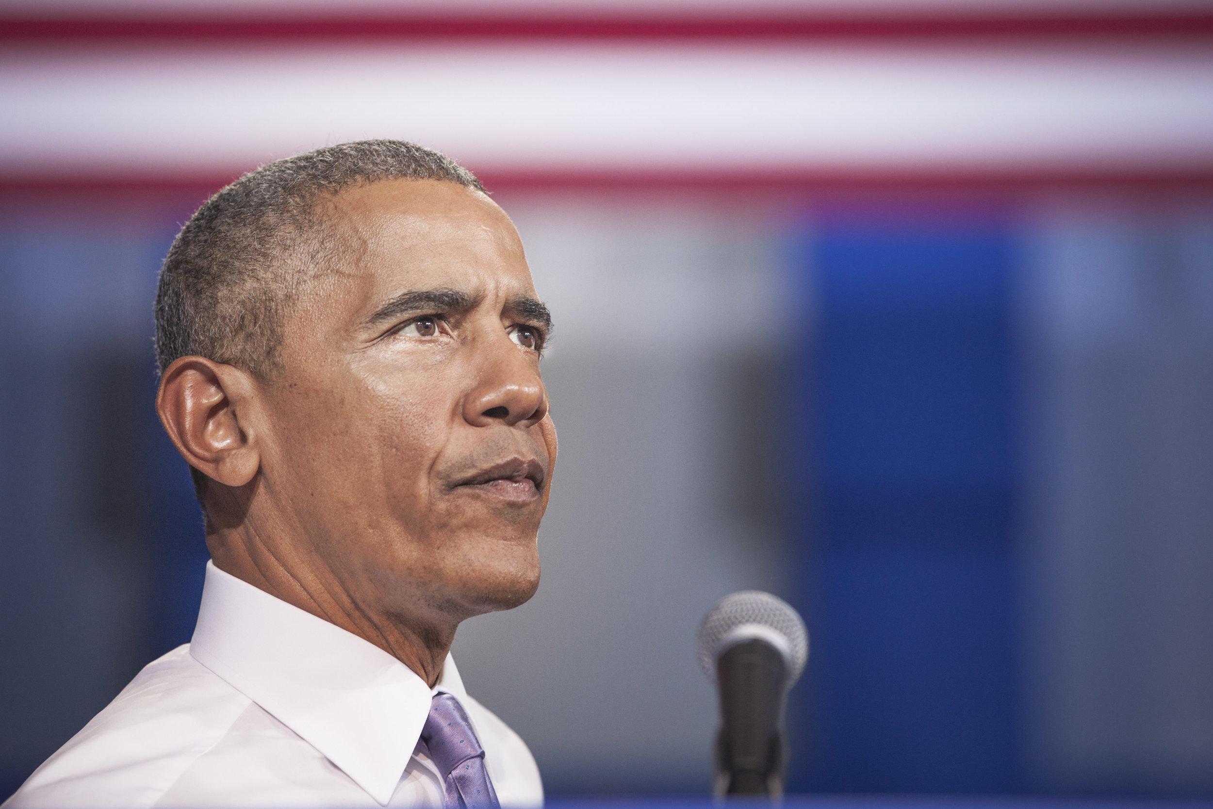 10202016_BJM_Barack_Obama_Campaigns_in_Miami_Florida_14.jpg