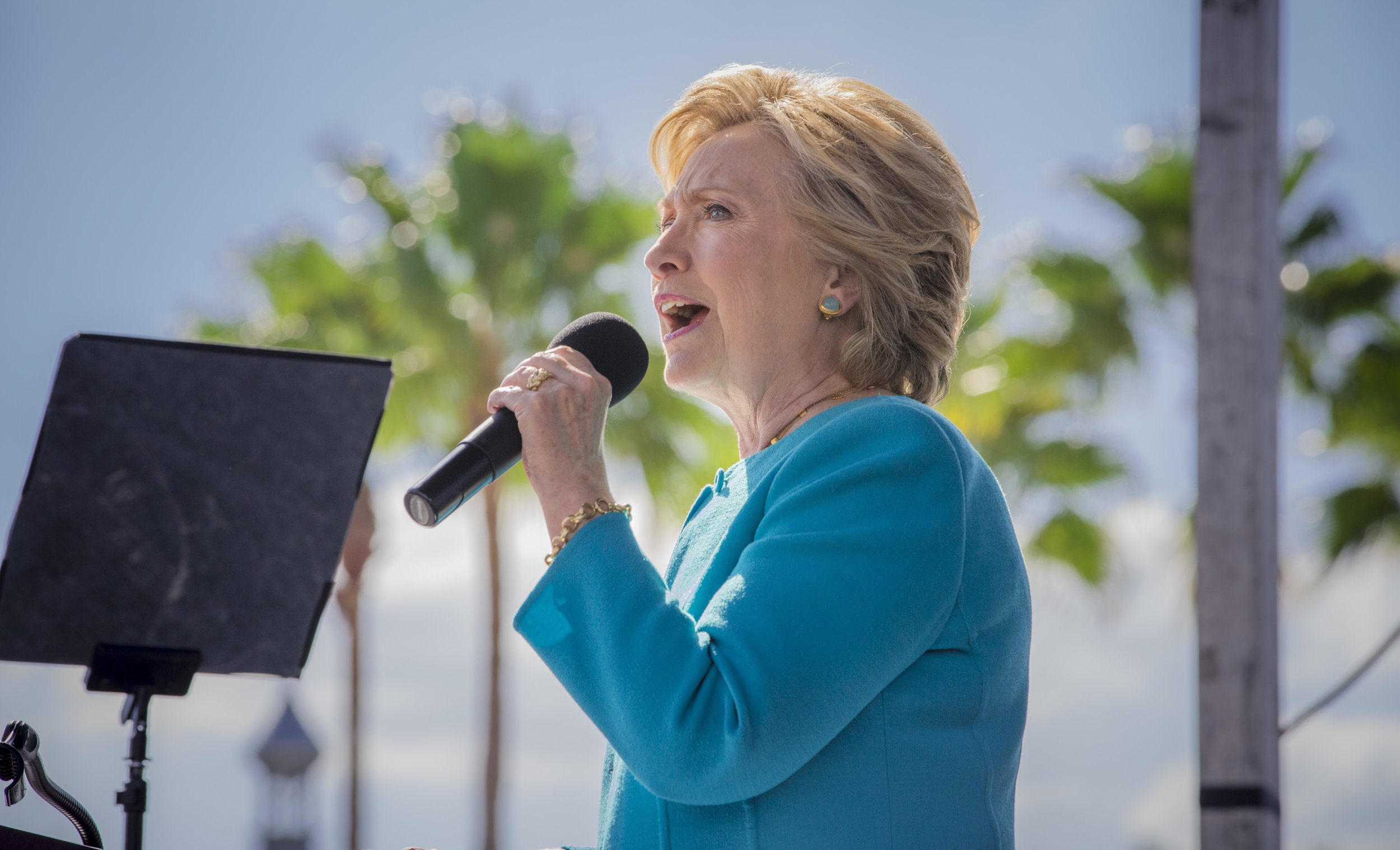 2016.10.26 - Hillary Clinton in Tampa_ FL_03.jpg