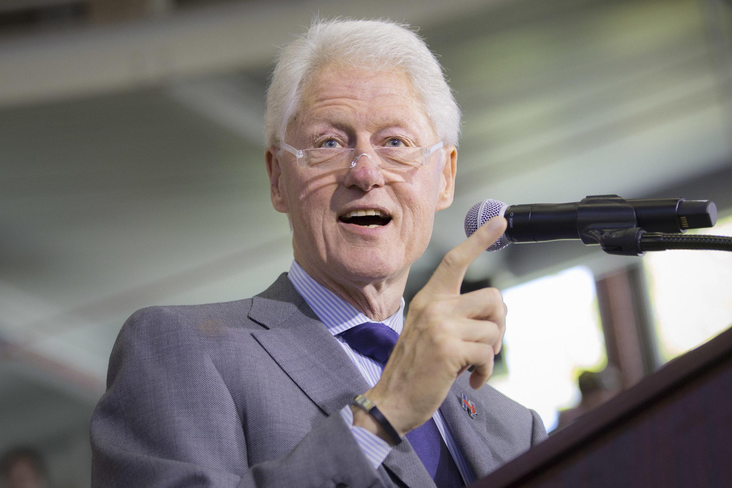 09272016_BJM_Bill_Clinton_in_Toledo_Ohio_12.jpg