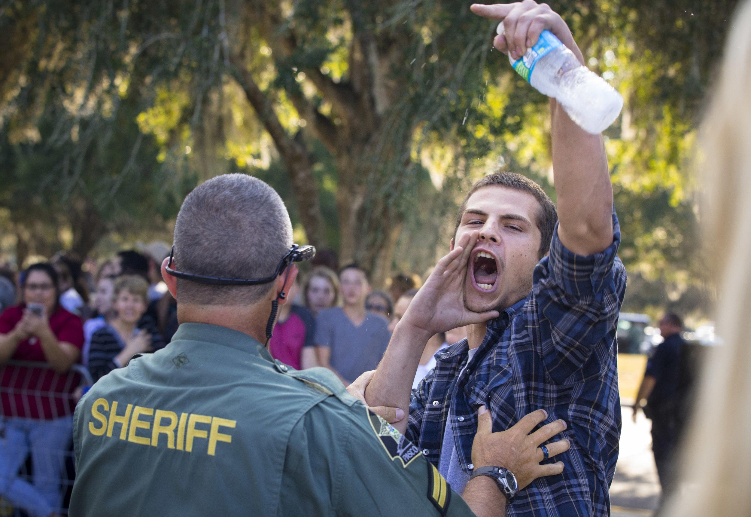 11012016_BJM_Hillary_Clinton_Rally_in_Dade City_Florida_04.jpg