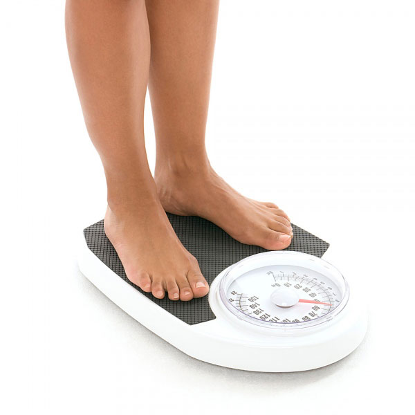 Medically Supervised Rapid  Weight Loss