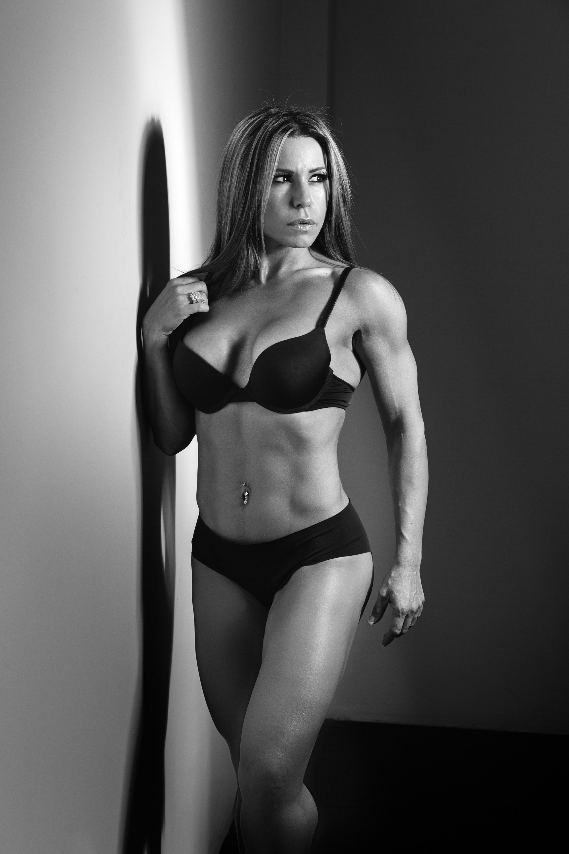fitness-boudoir