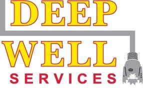 deep well logo.jpg