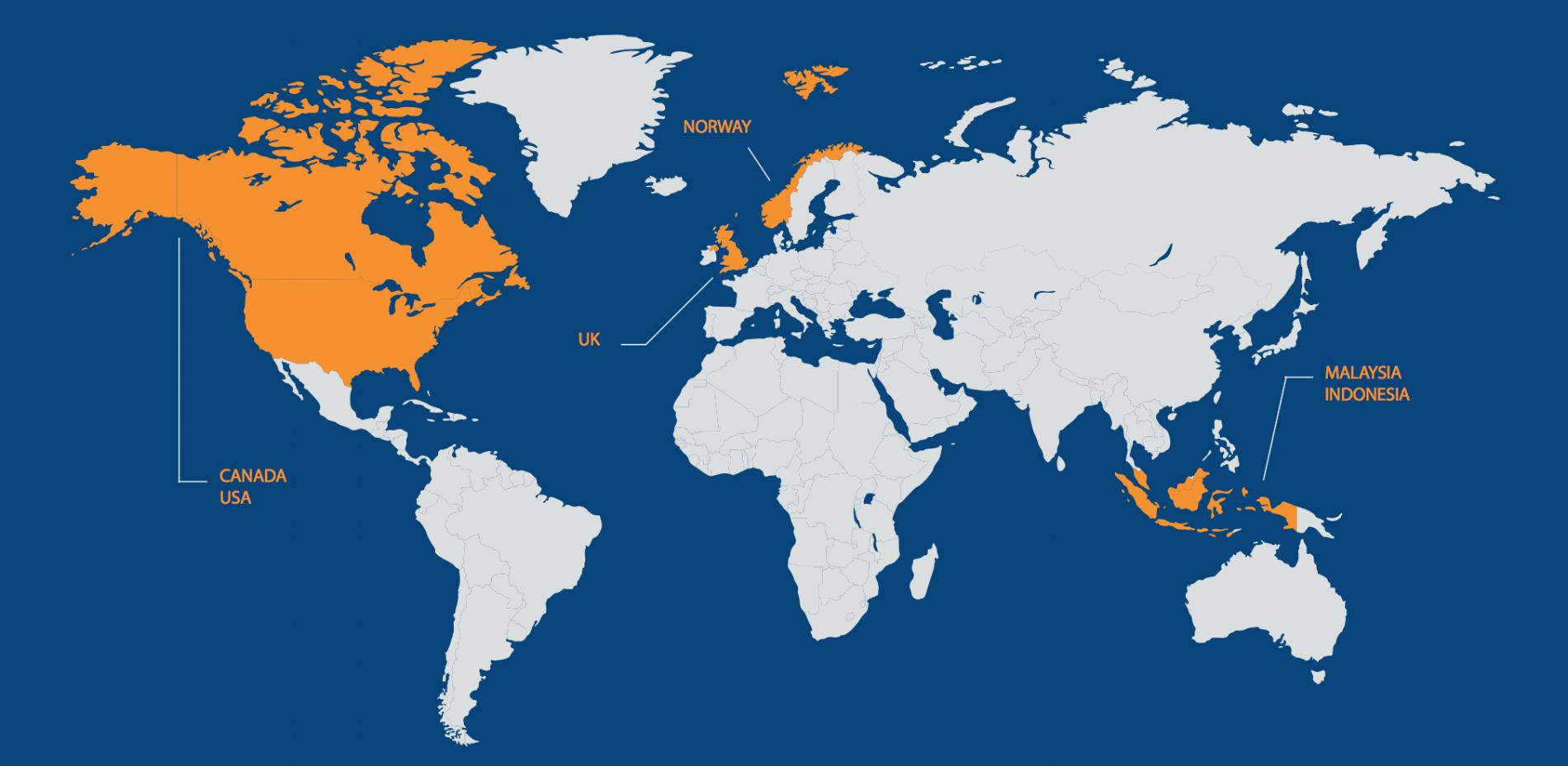 L2P Client Map.png