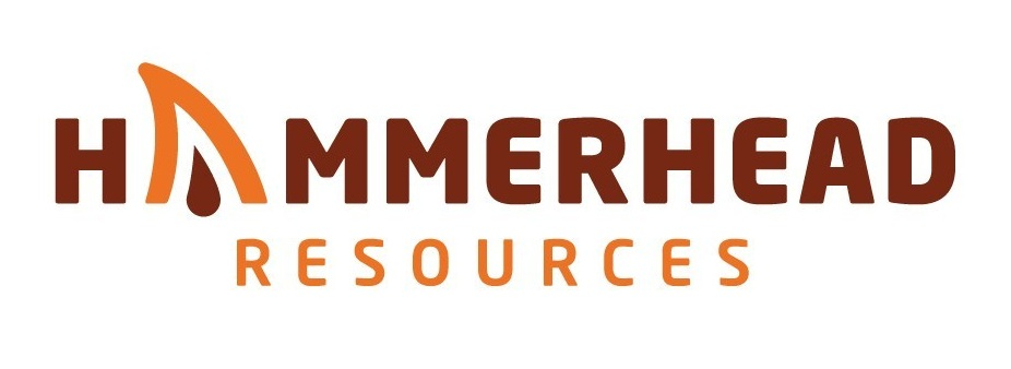 Hammerhead Resources.jpg