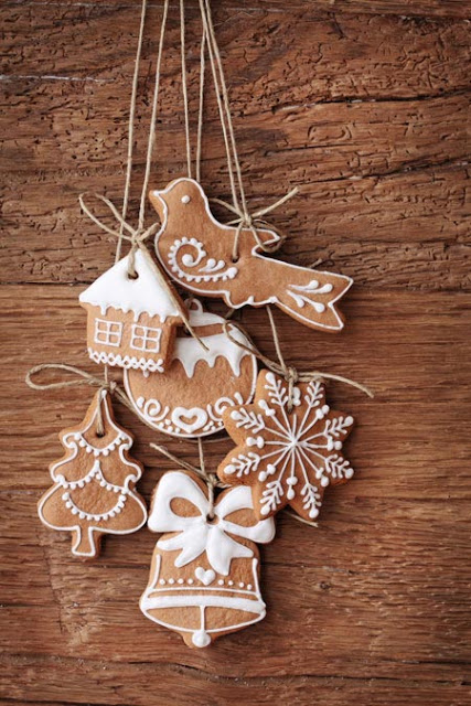 homemade-ornaments-gingerbread_0.jpg