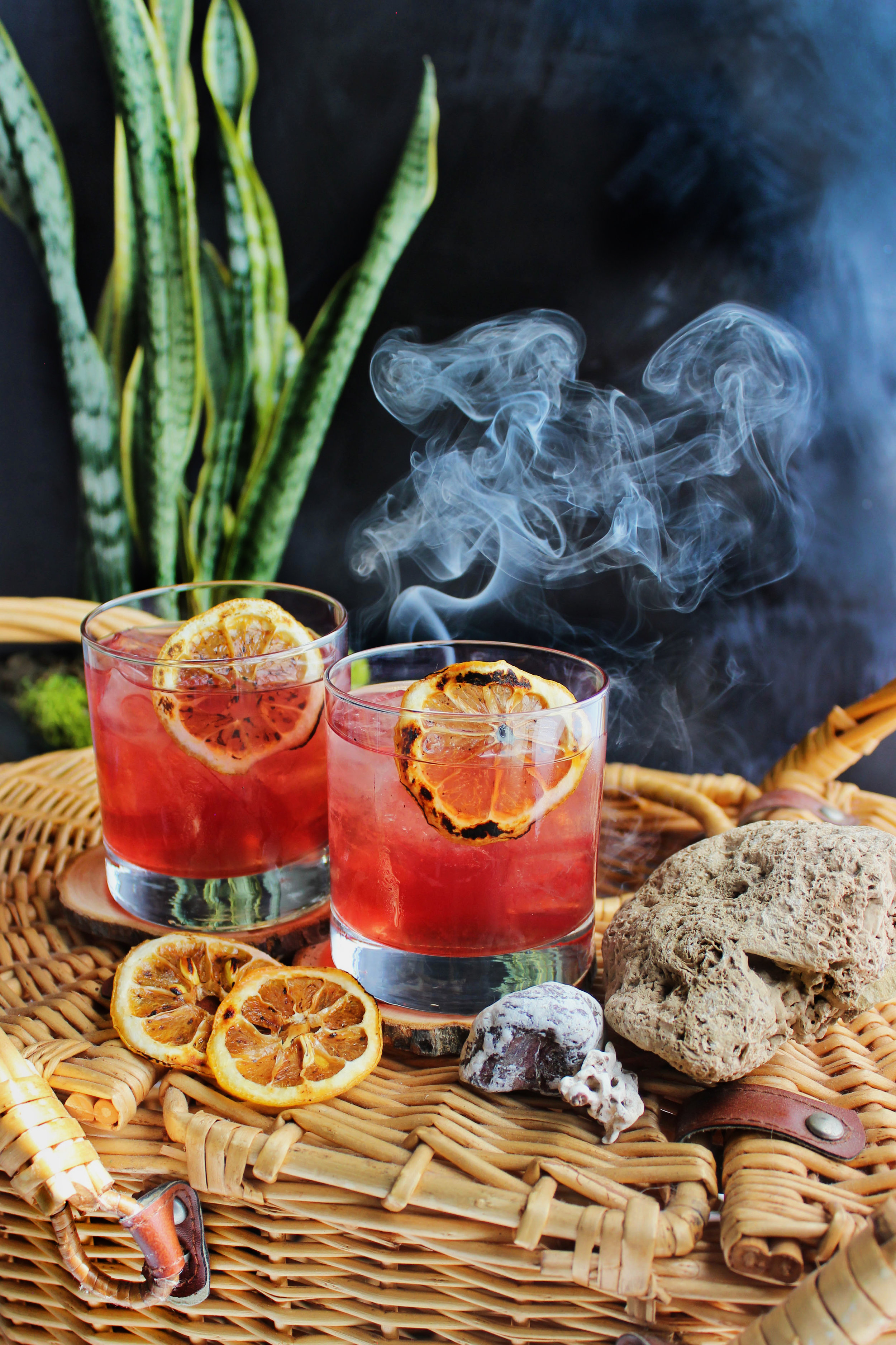 BBQ-Old-Fashioned.jpg