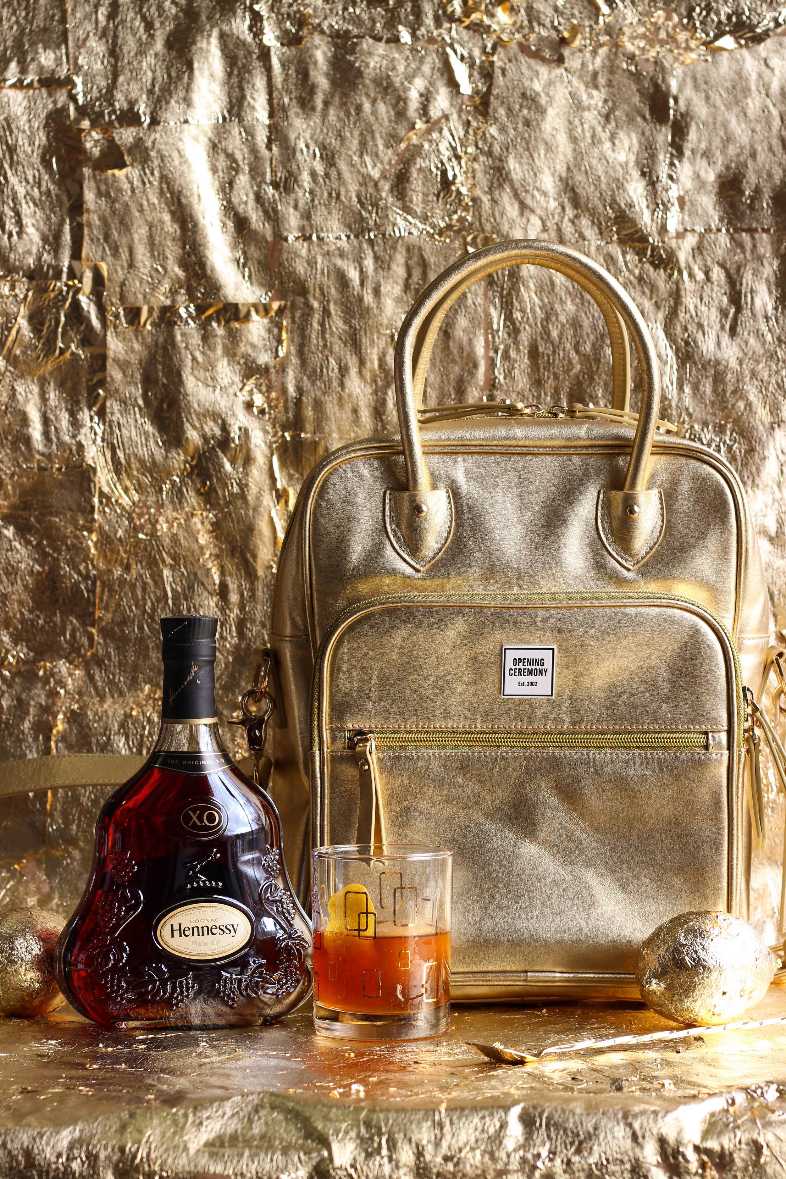 23- Finished Cocktail_Bag_Hennessy.jpg