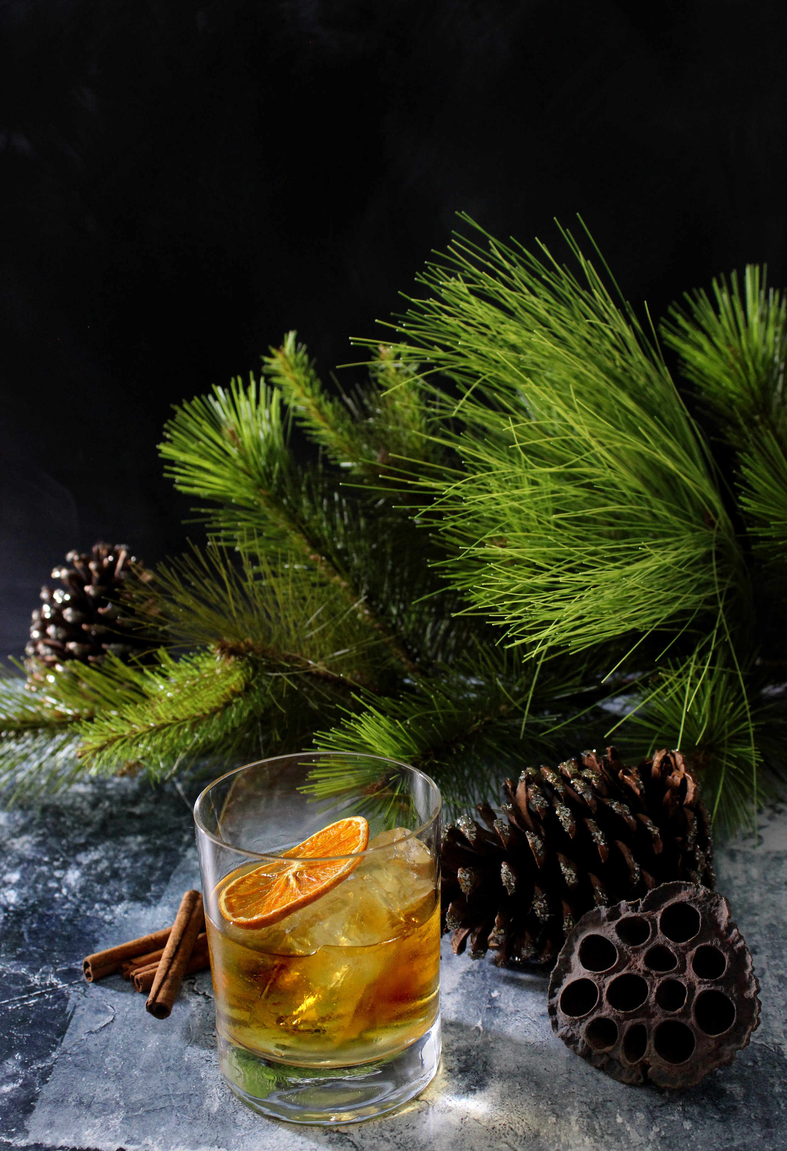 Holiday-Old-Fashioned.jpg