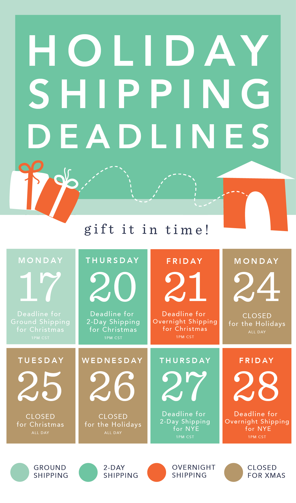 HolidayShippingDeadlines-Updated.png