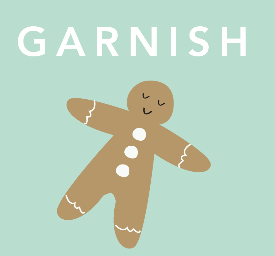 garnish_holidayfooter@4x.png