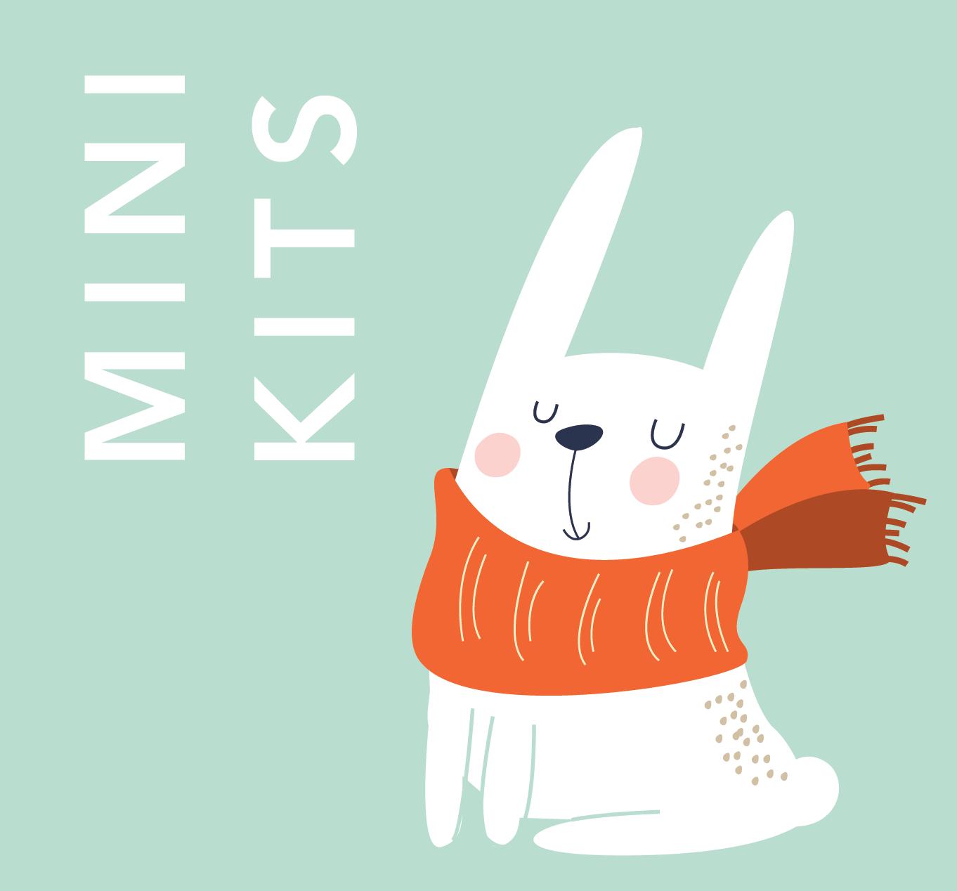 Mini Kits_Holiday Footer@4x.png