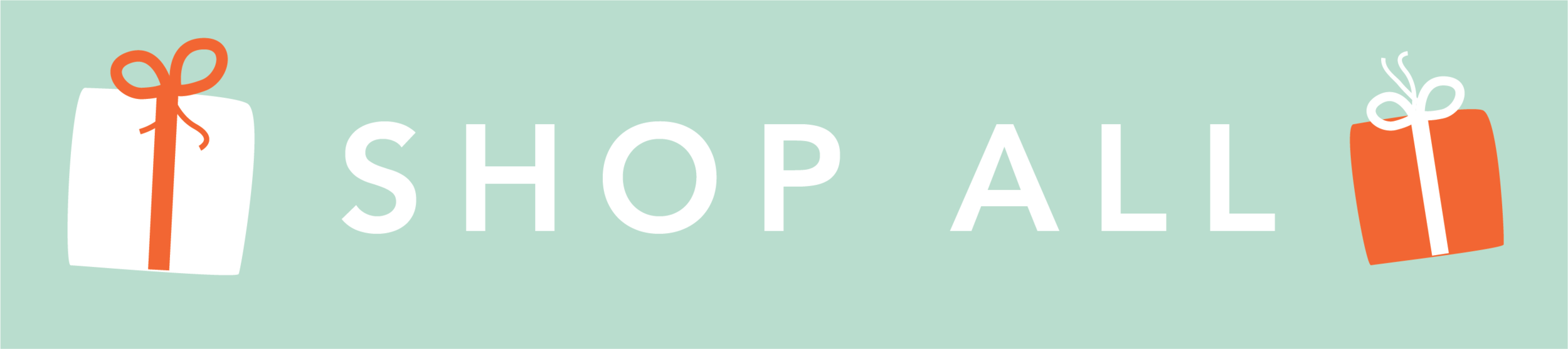 Shop All _holiday Footer@4x.png