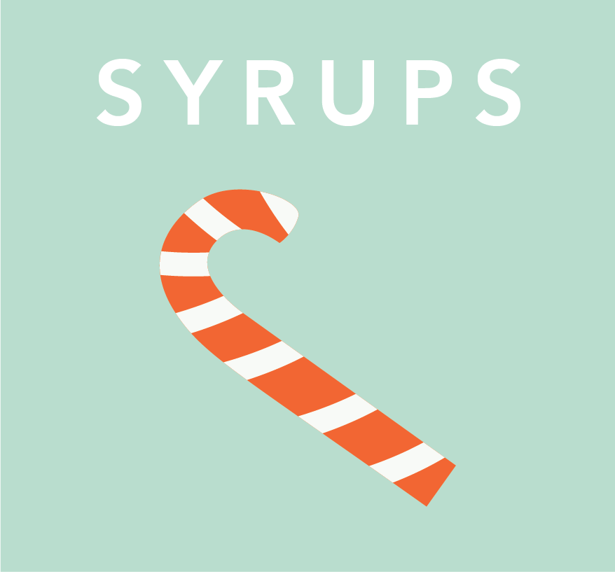 syrups_holidayfooter@4x.png