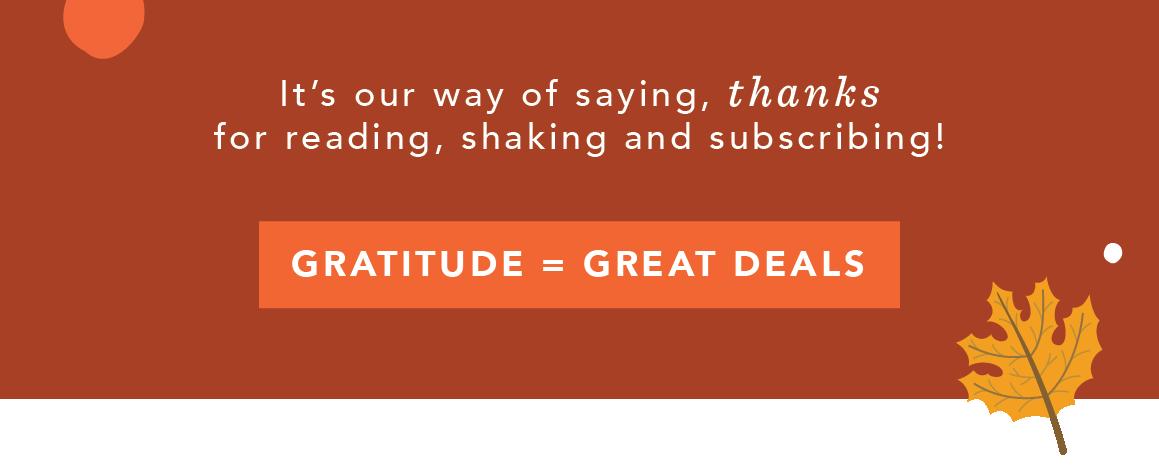 Gratitude_Footer_CTA.png