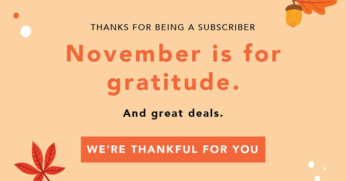 Gratitude_Top_CTA.png