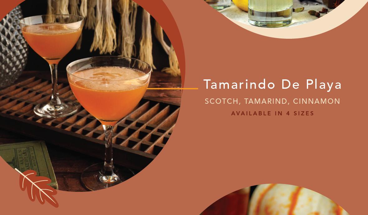 4-Tamarindo2.png