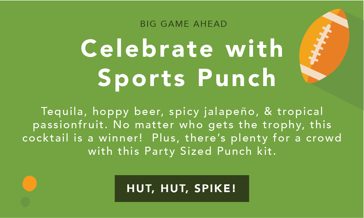 2- Sports Punch CTA.png