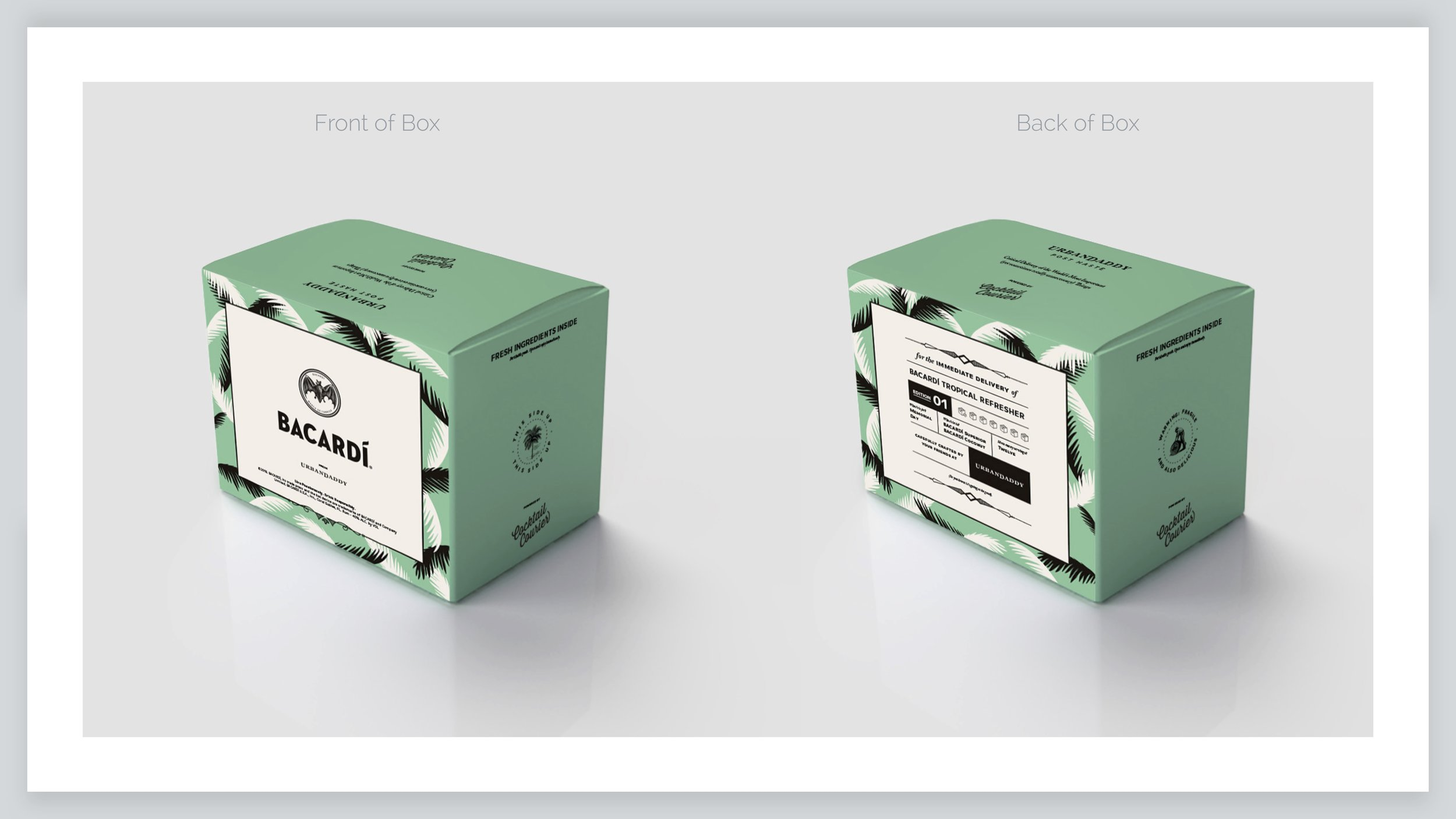 Bacardi x UD_Cocktail Courier_Box.jpg